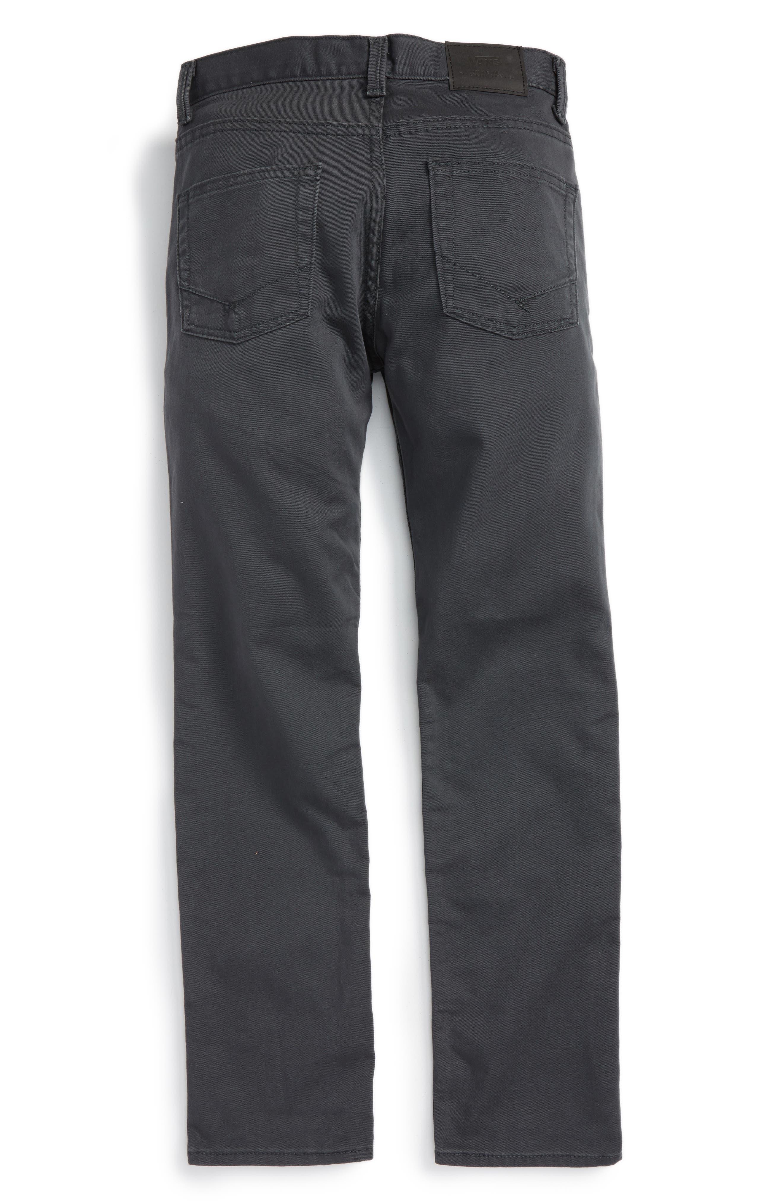 V56 Standard AV Covina Pants,                             Main thumbnail 1, color,                             020
