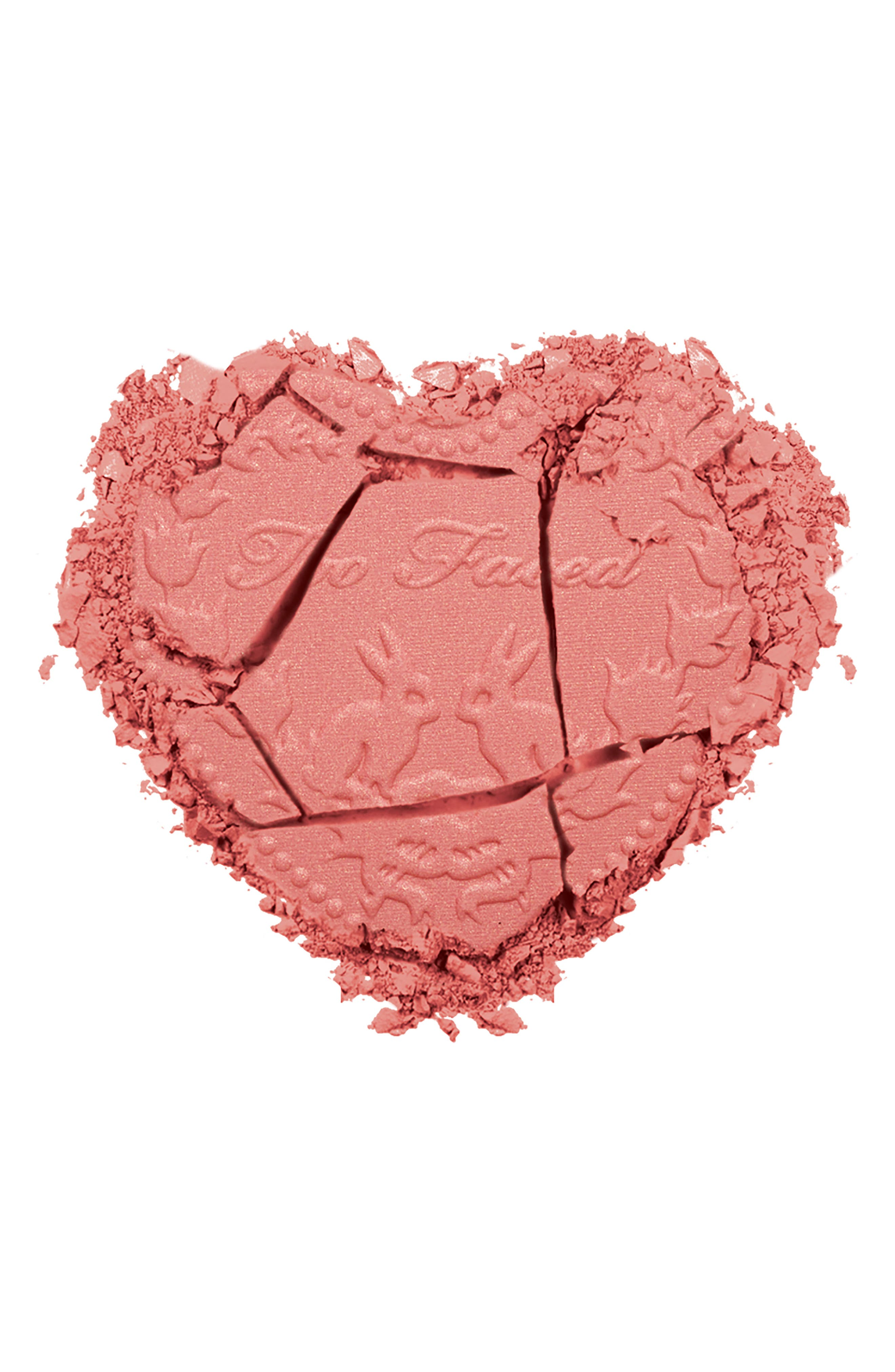 Love Flush Blush,                             Alternate thumbnail 4, color,                             LOVE HANGOVER