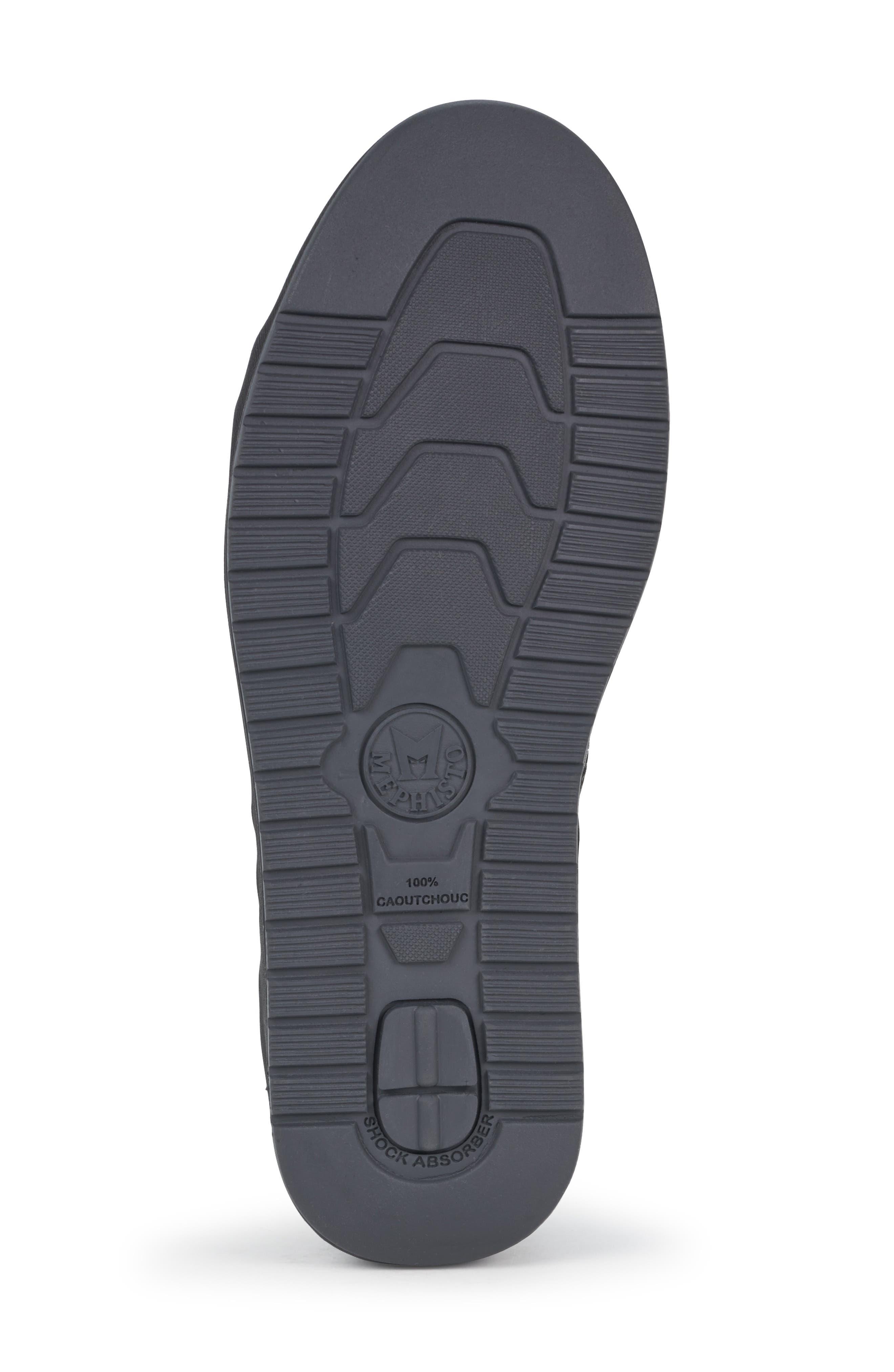 'Rodrigo' Sneaker,                             Alternate thumbnail 6, color,                             009