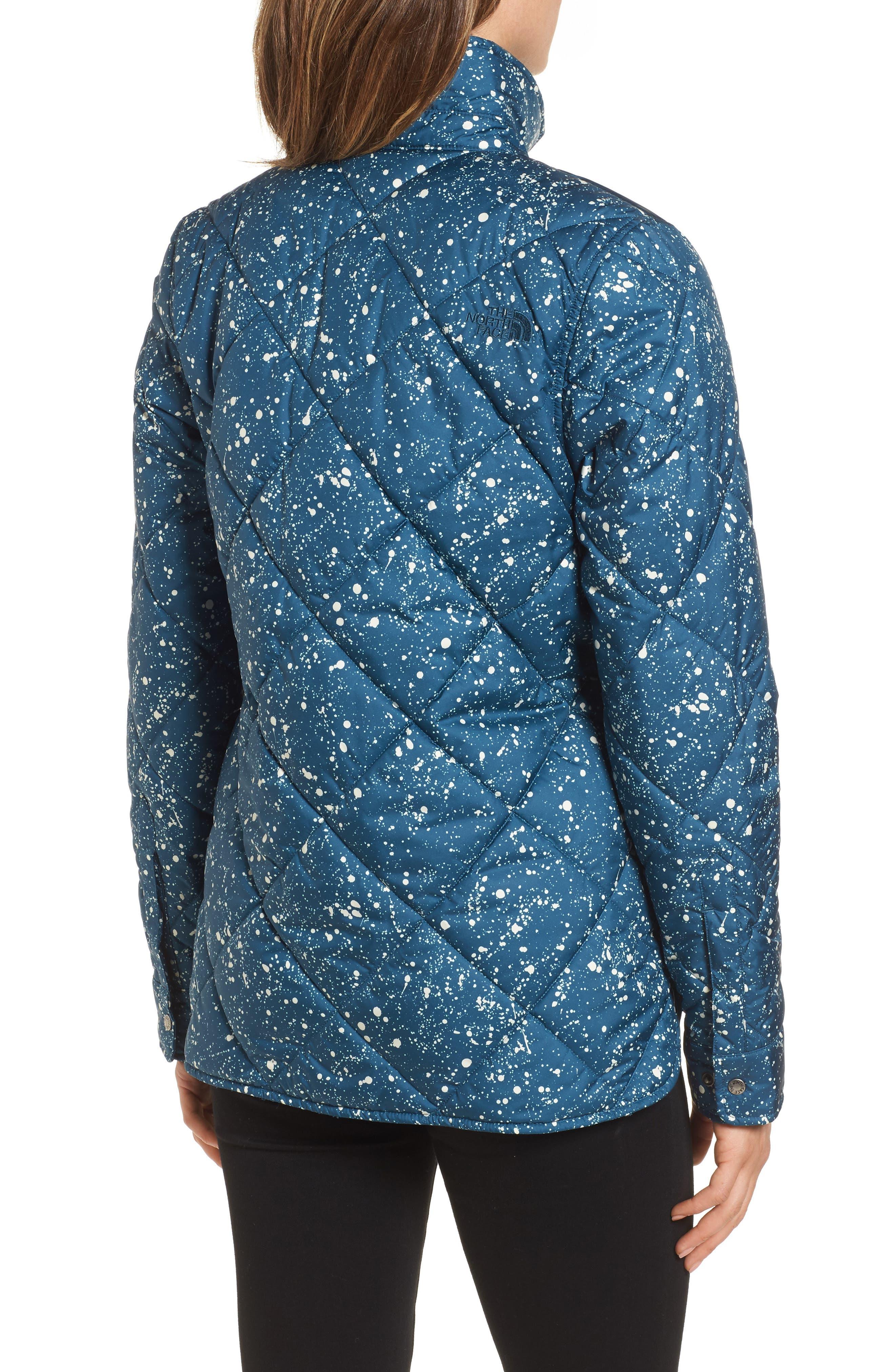 Raya Shirt Jacket,                             Alternate thumbnail 7, color,