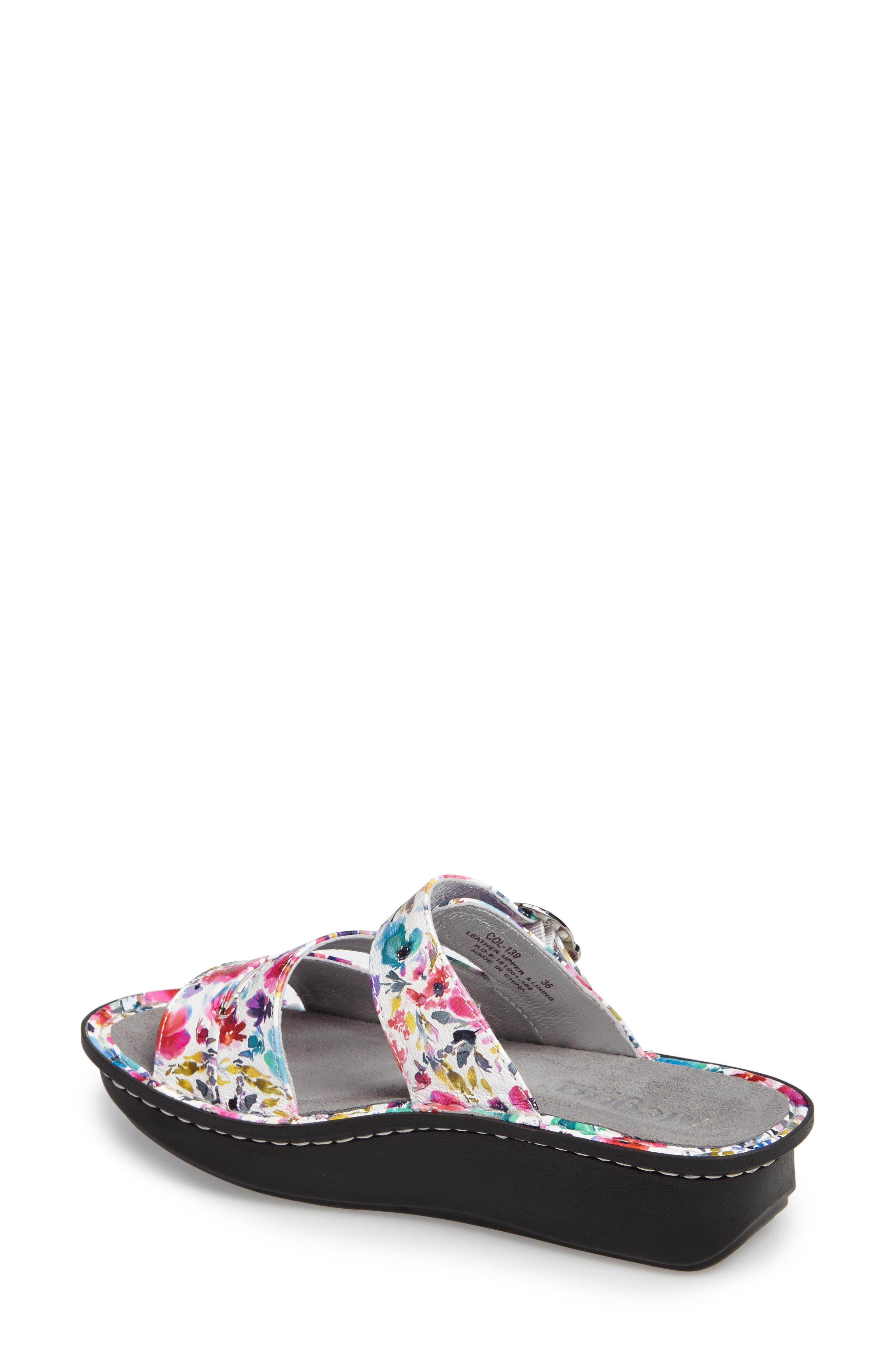 'Colette' Platform Sandal,                             Alternate thumbnail 29, color,