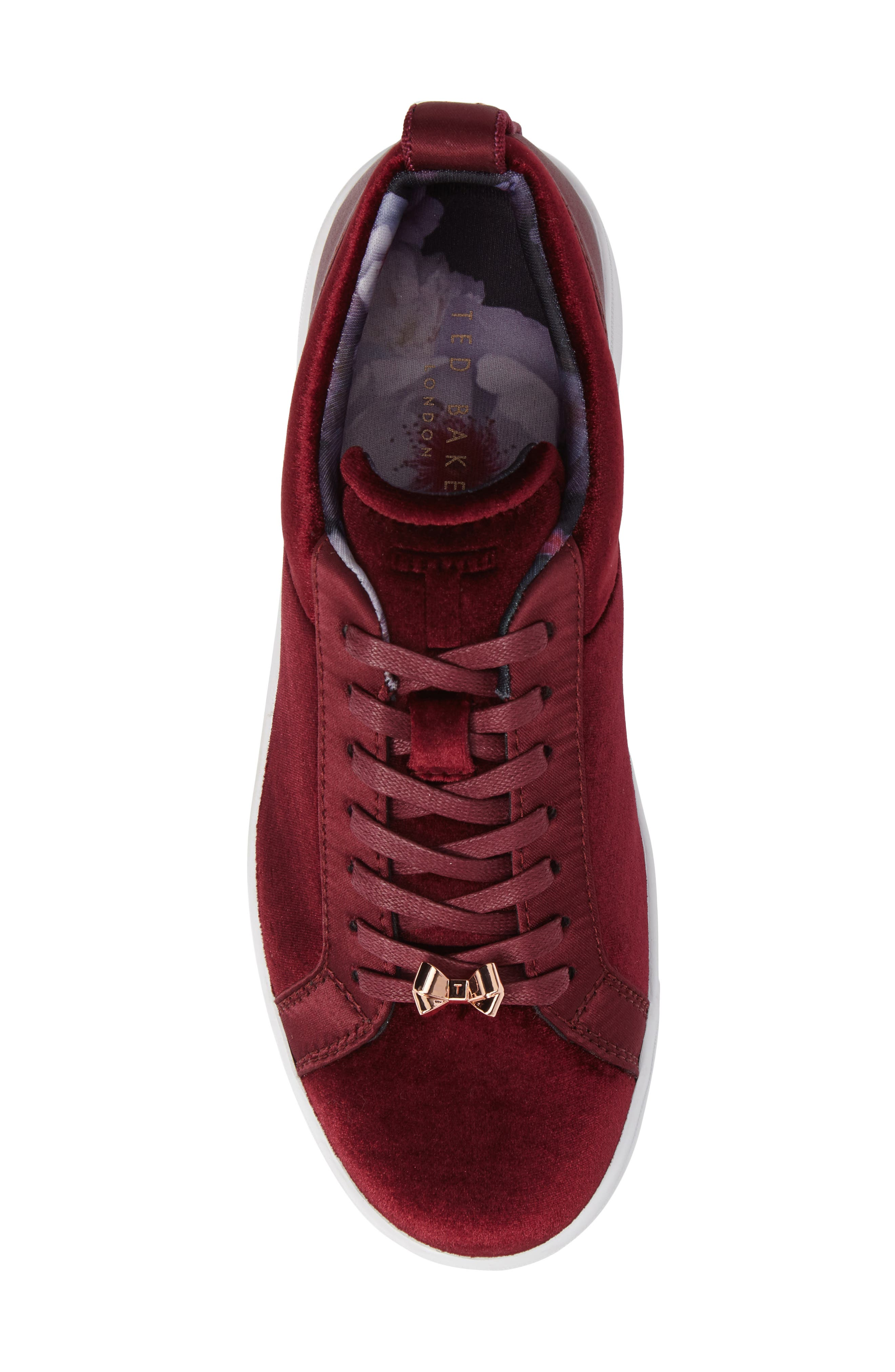 Kulei Sneaker,                             Alternate thumbnail 50, color,