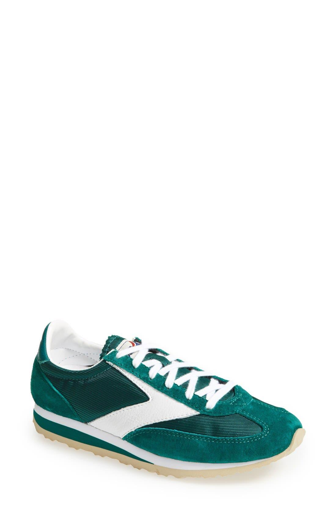 'Vanguard' Sneaker,                             Main thumbnail 25, color,