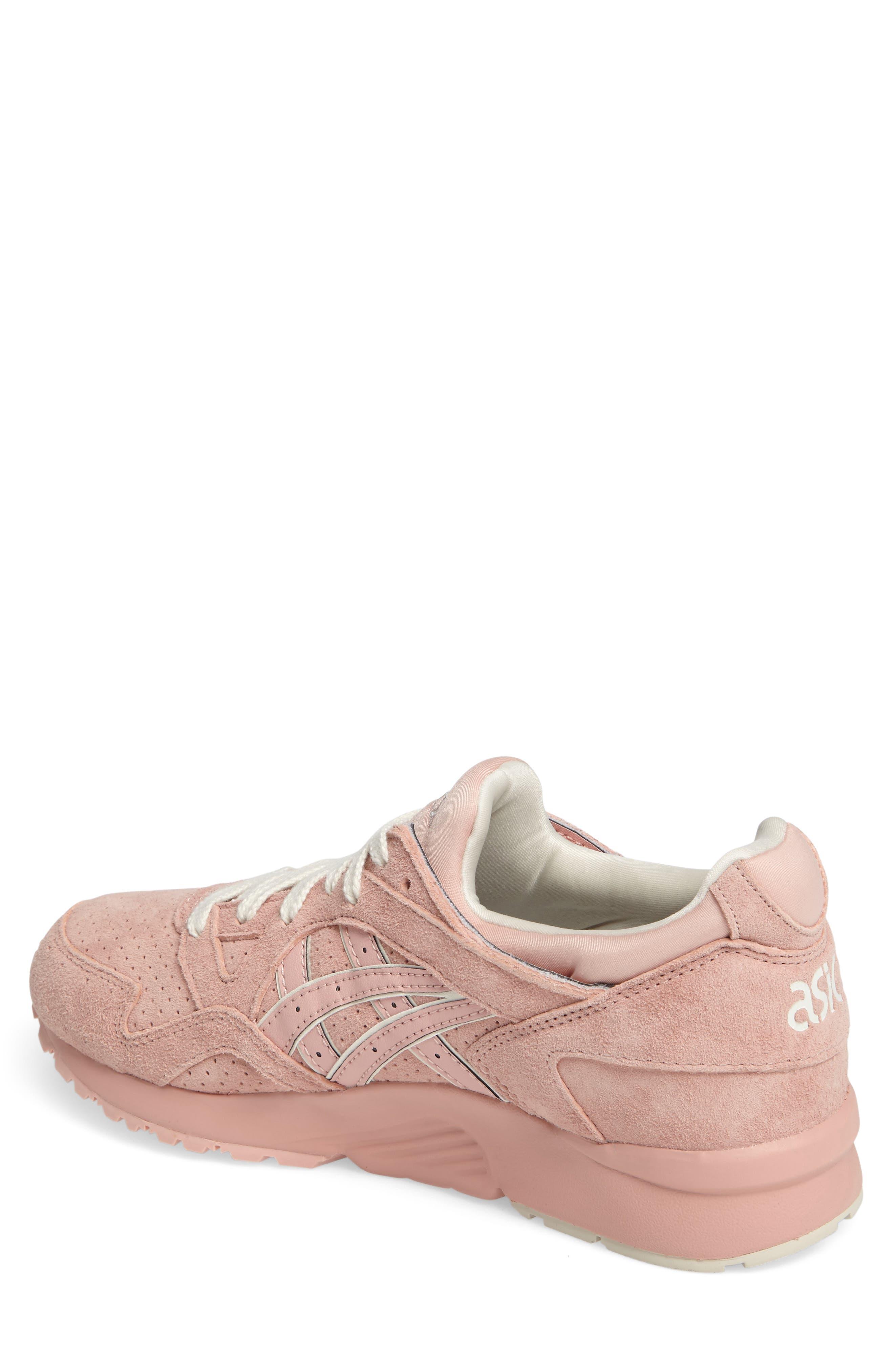 GEL-Lyte V Sneaker,                             Alternate thumbnail 2, color,                             658