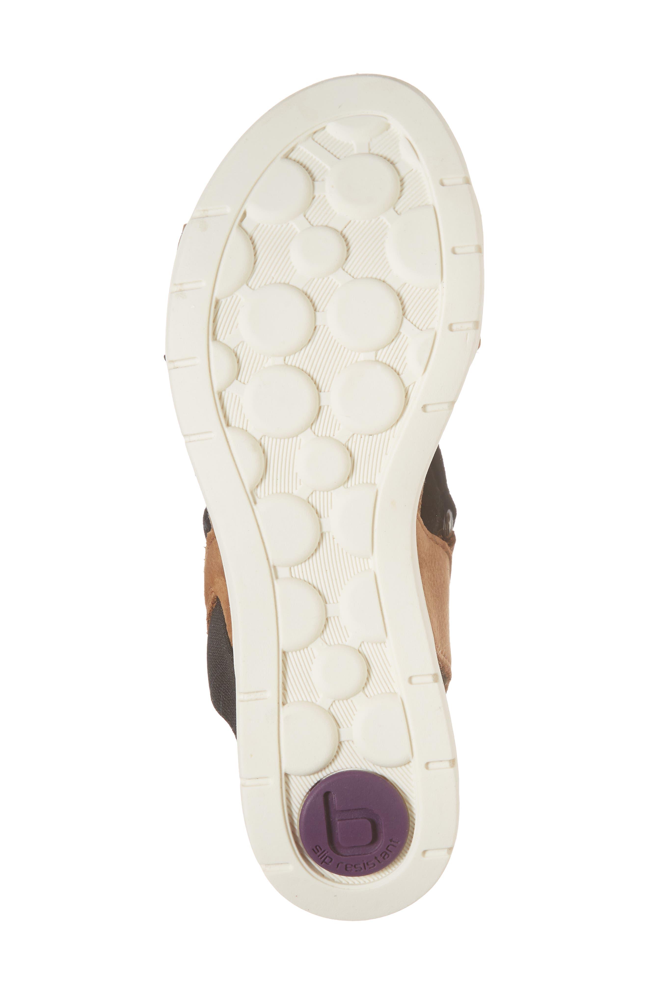 Paisley Wedge Sandal,                             Alternate thumbnail 22, color,