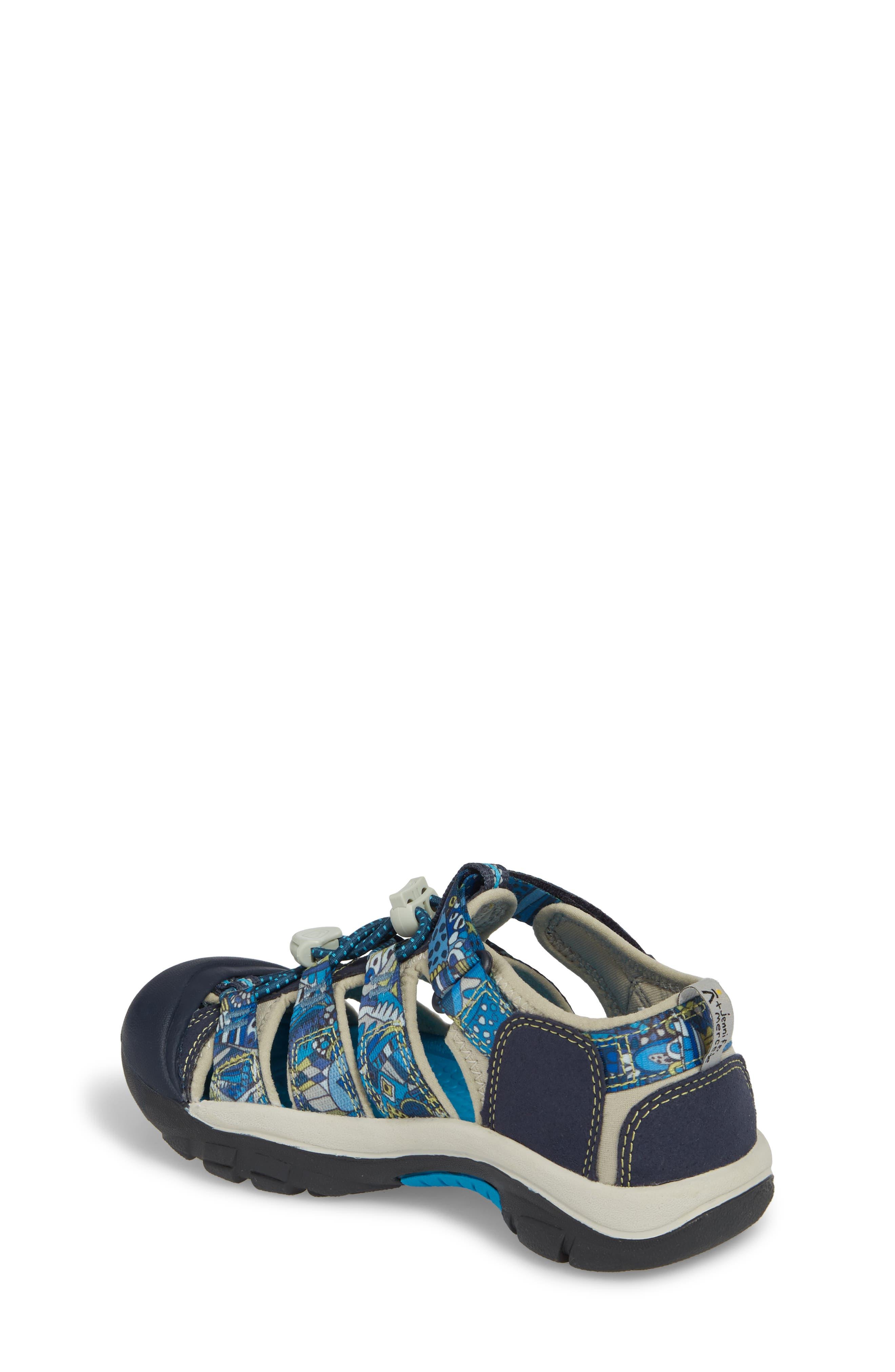 'Newport H2' Water Friendly Sandal,                             Alternate thumbnail 61, color,