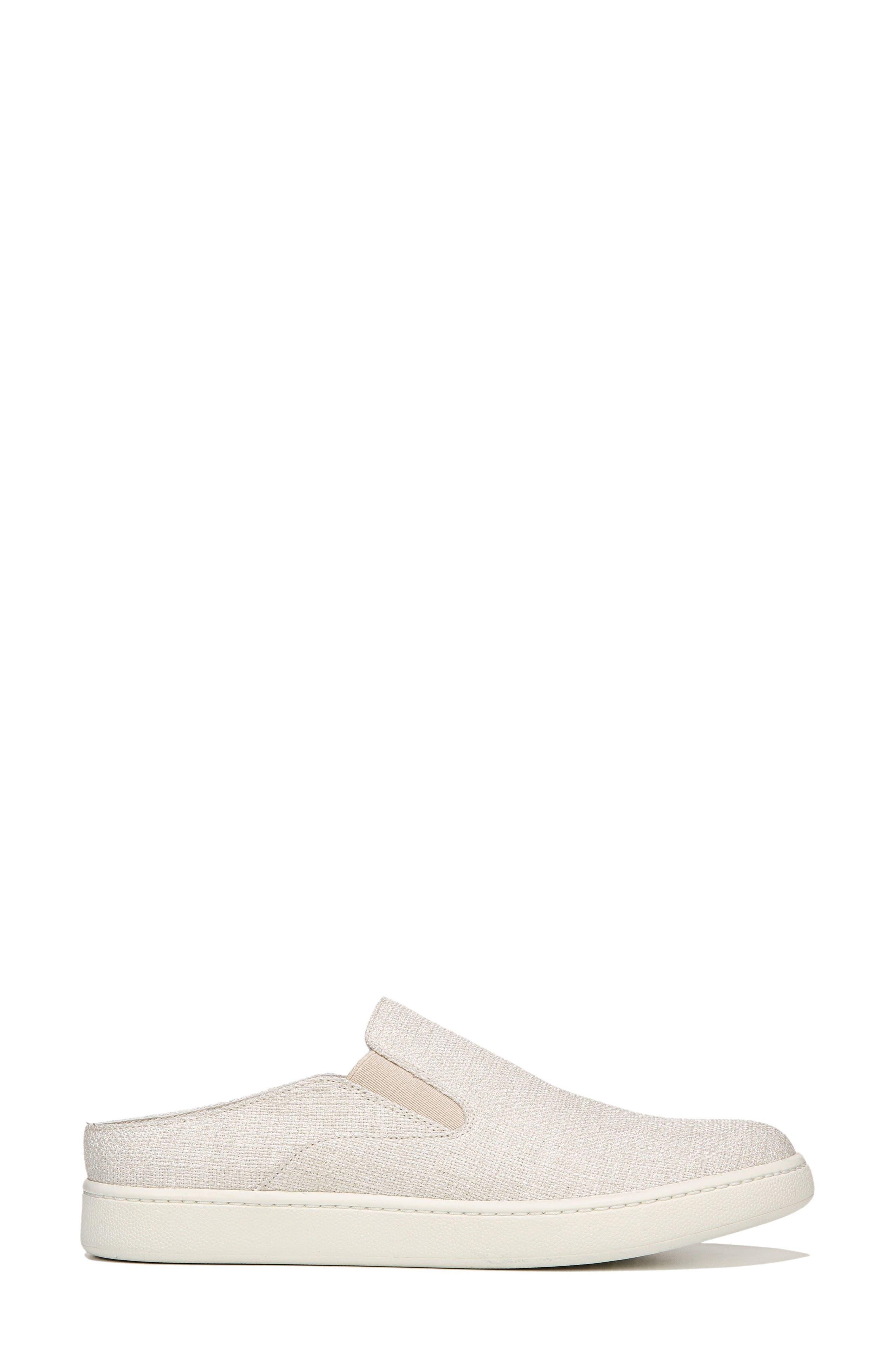 Verrell Slip-On Sneaker,                             Alternate thumbnail 29, color,