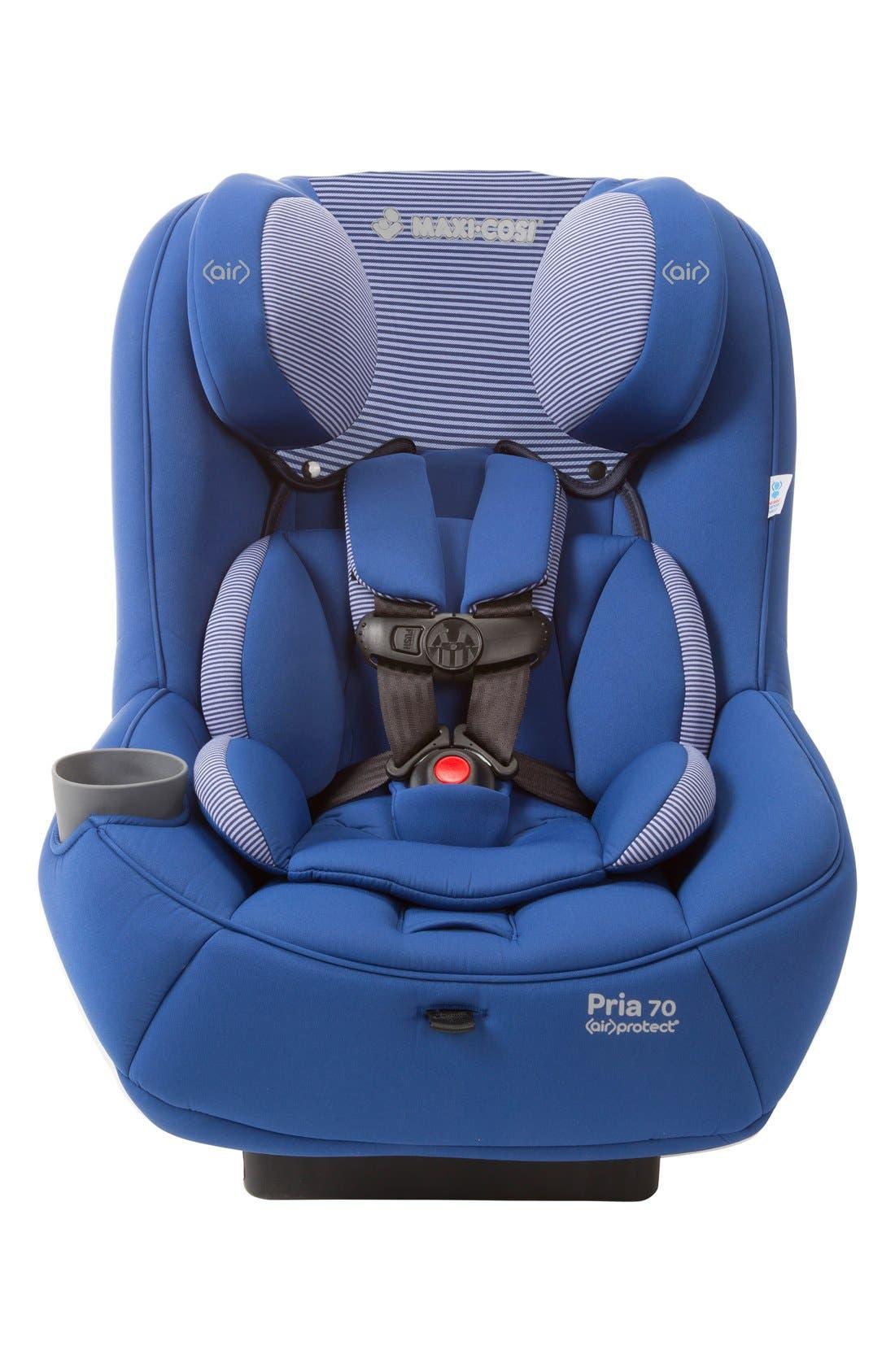 Pria<sup>™</sup> 70 Infant & Toddler Convertible Car Seat,                             Main thumbnail 7, color,