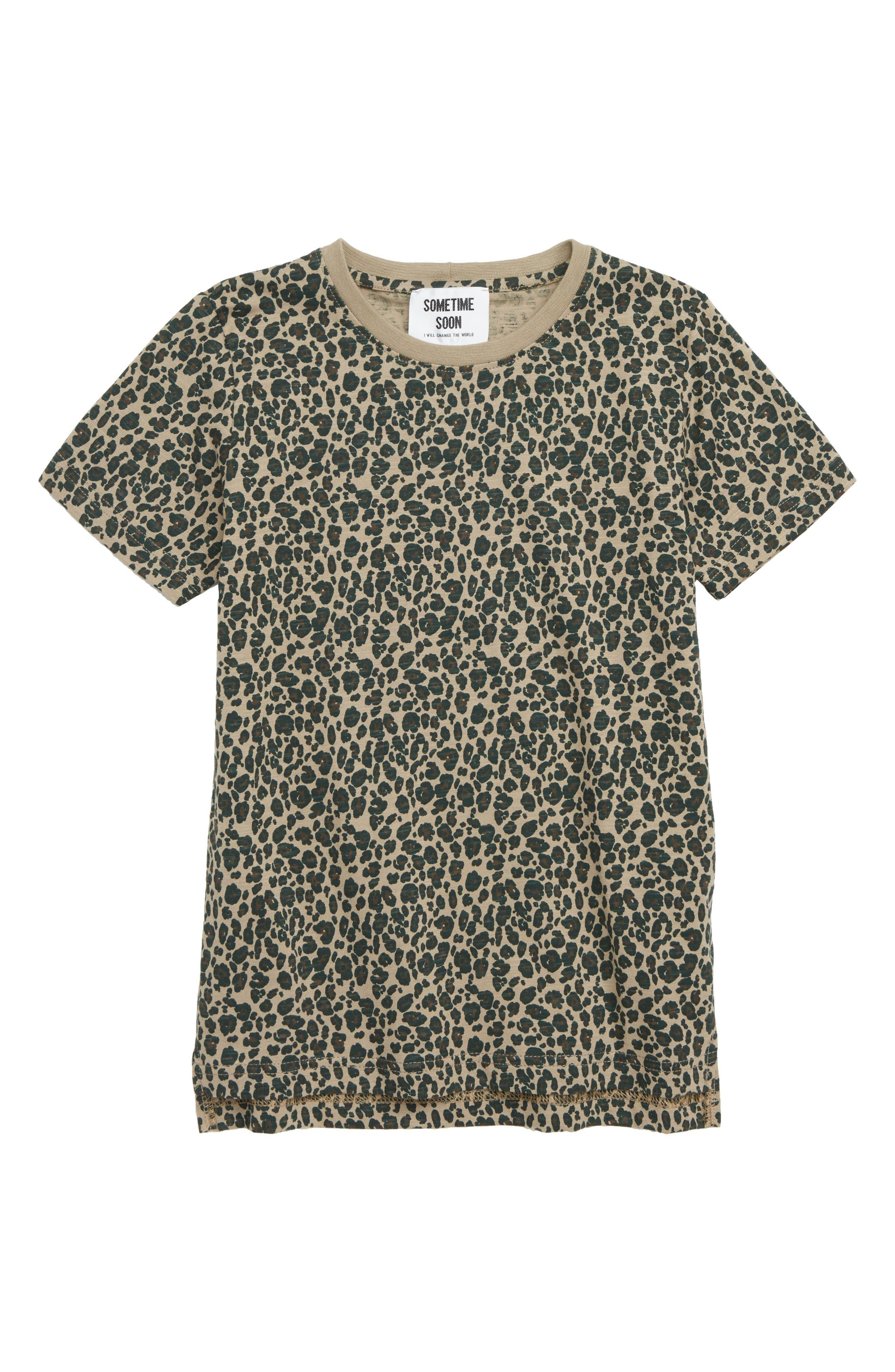 Adam T-Shirt,                             Main thumbnail 1, color,                             200