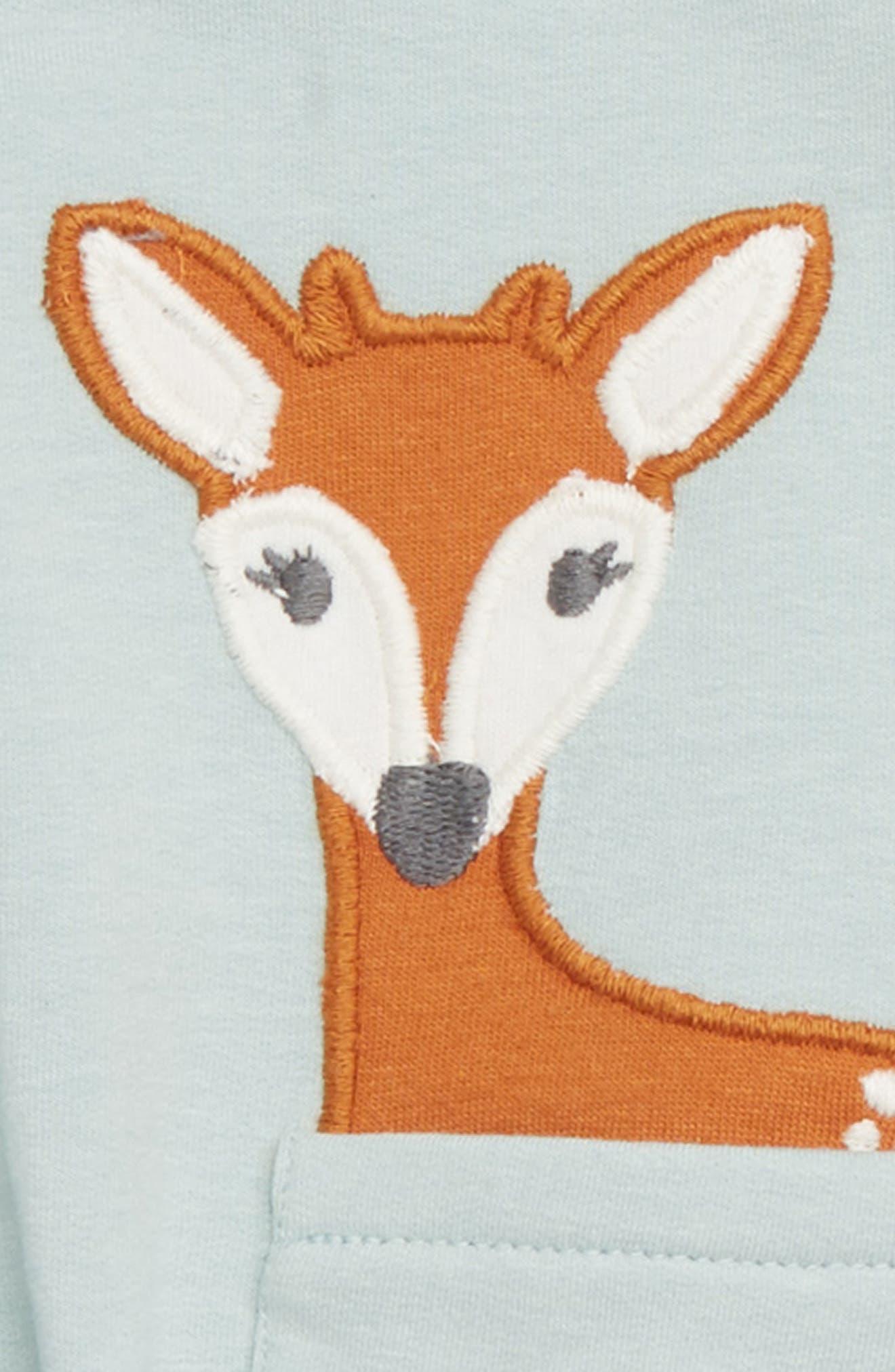 Sweatshirt Dress & Leggings Set,                             Alternate thumbnail 2, color,                             445