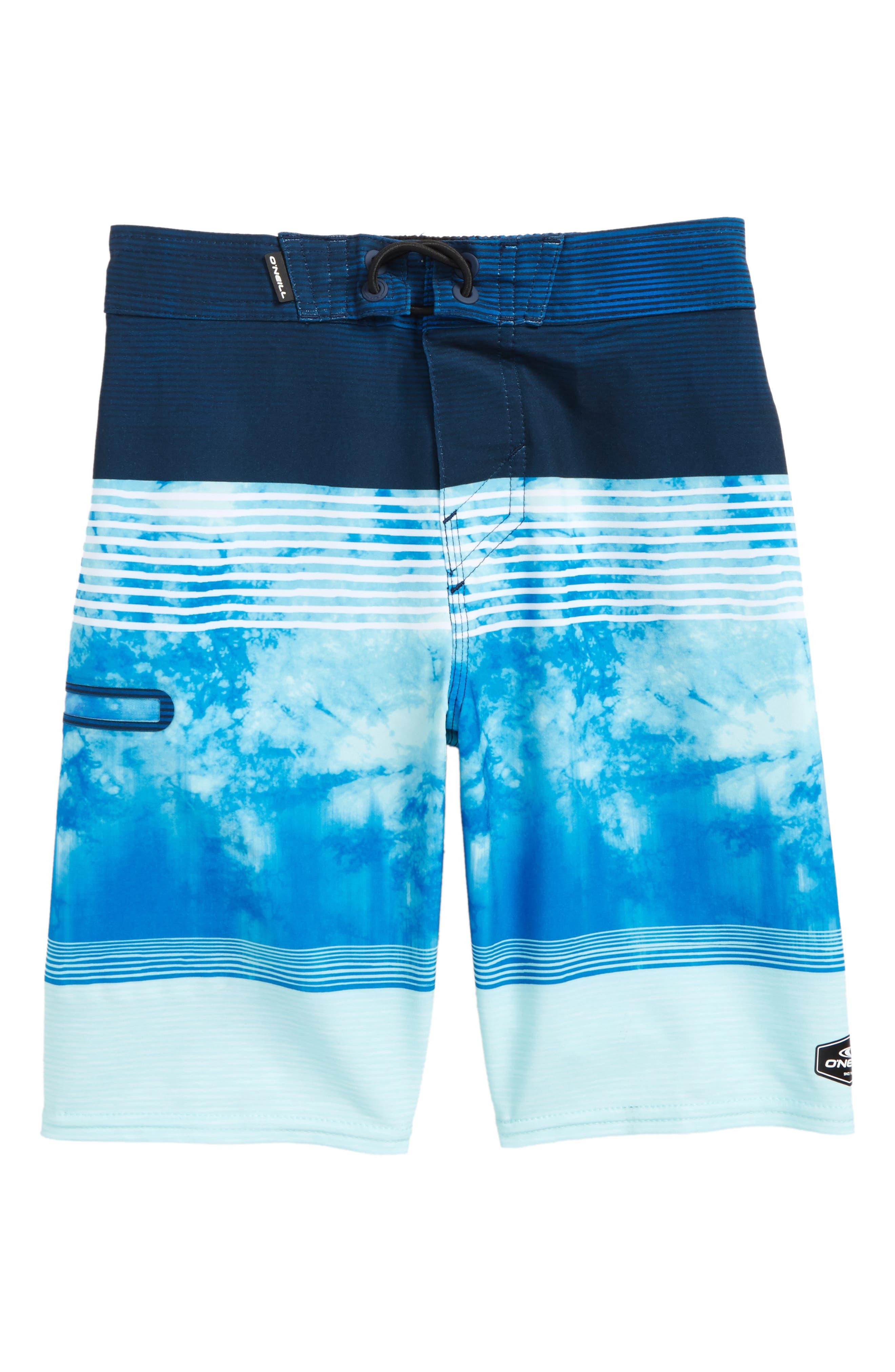 Hyperfreak Board Shorts,                         Main,                         color, 400