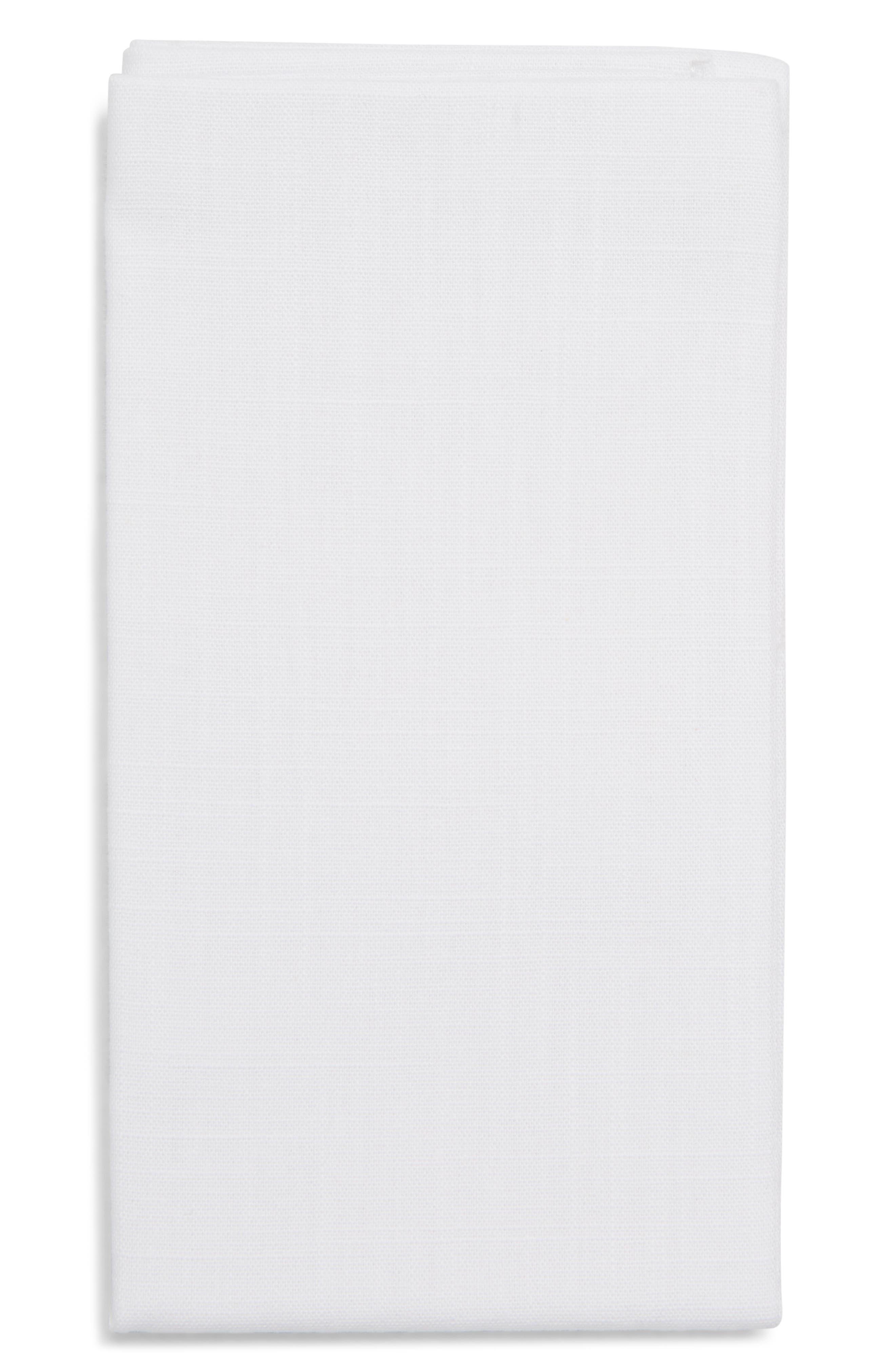 The Perfect Pre-Folded Pocket Square,                             Alternate thumbnail 61, color,