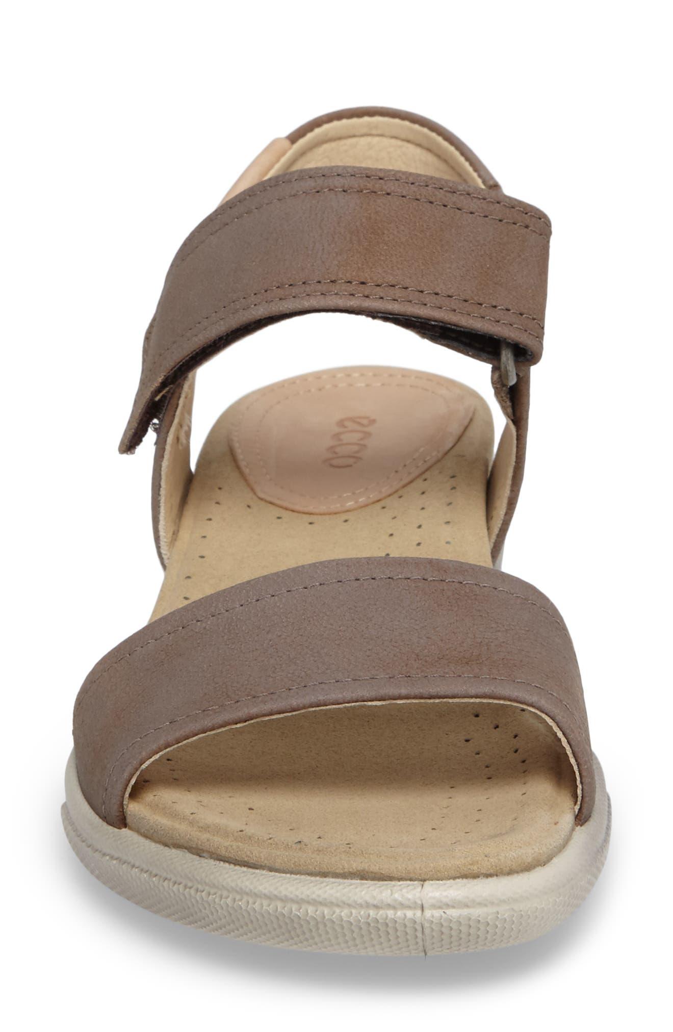 'Damara' Strap Sandal,                             Alternate thumbnail 11, color,