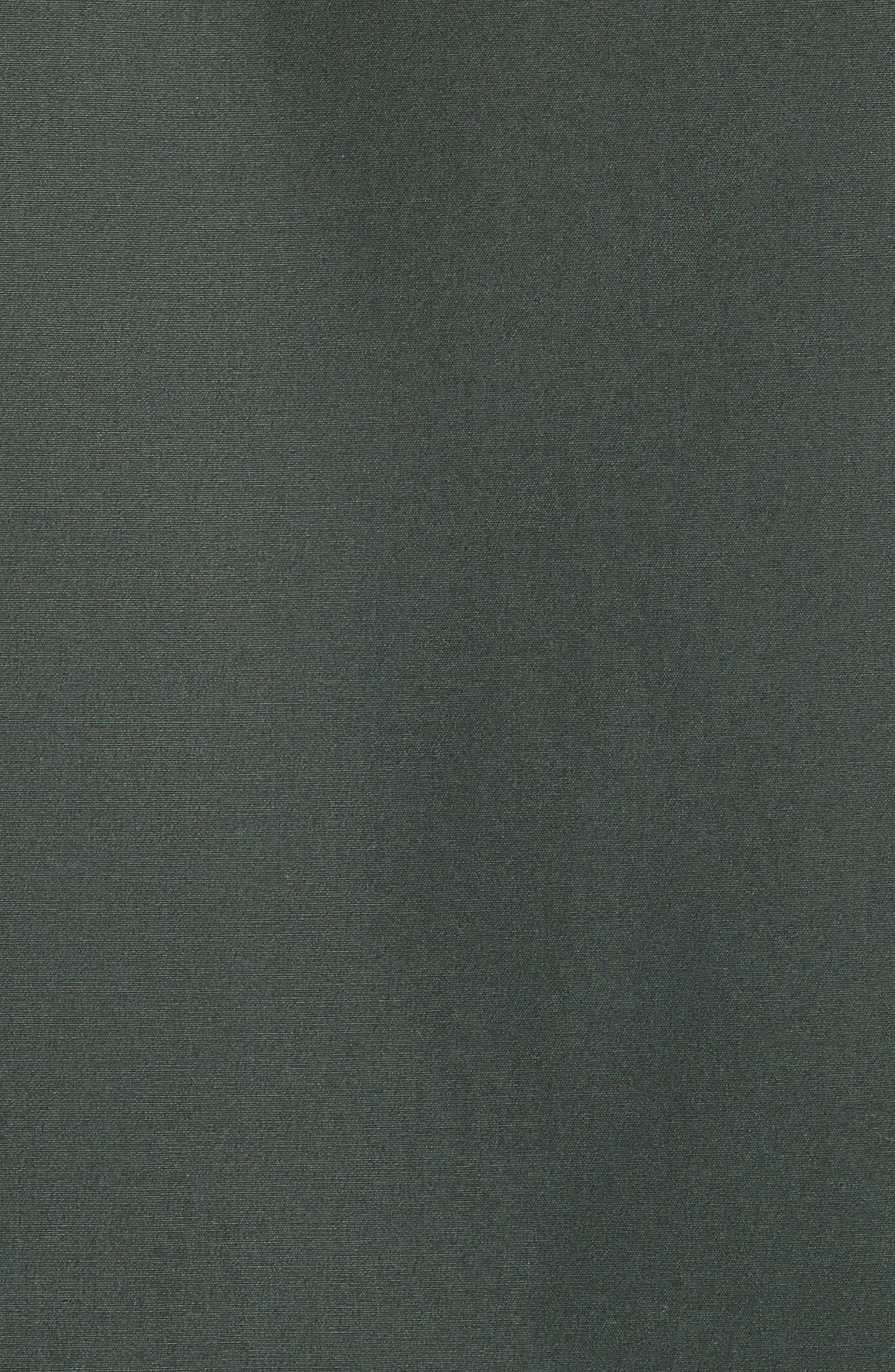 Cambridge Aboyd Sport Shirt,                             Alternate thumbnail 78, color,