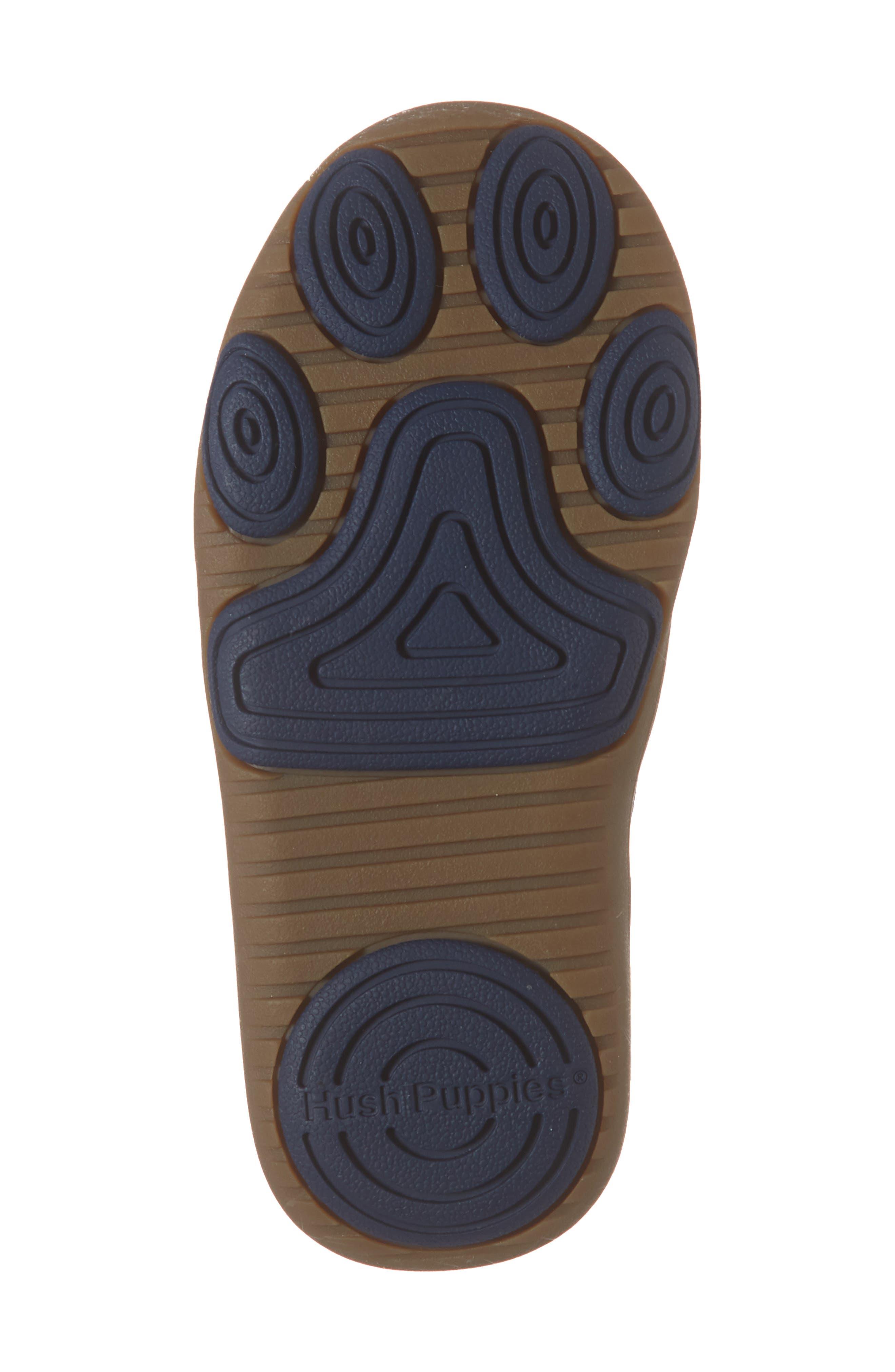 Marley Sneaker,                             Alternate thumbnail 6, color,                             NAVY