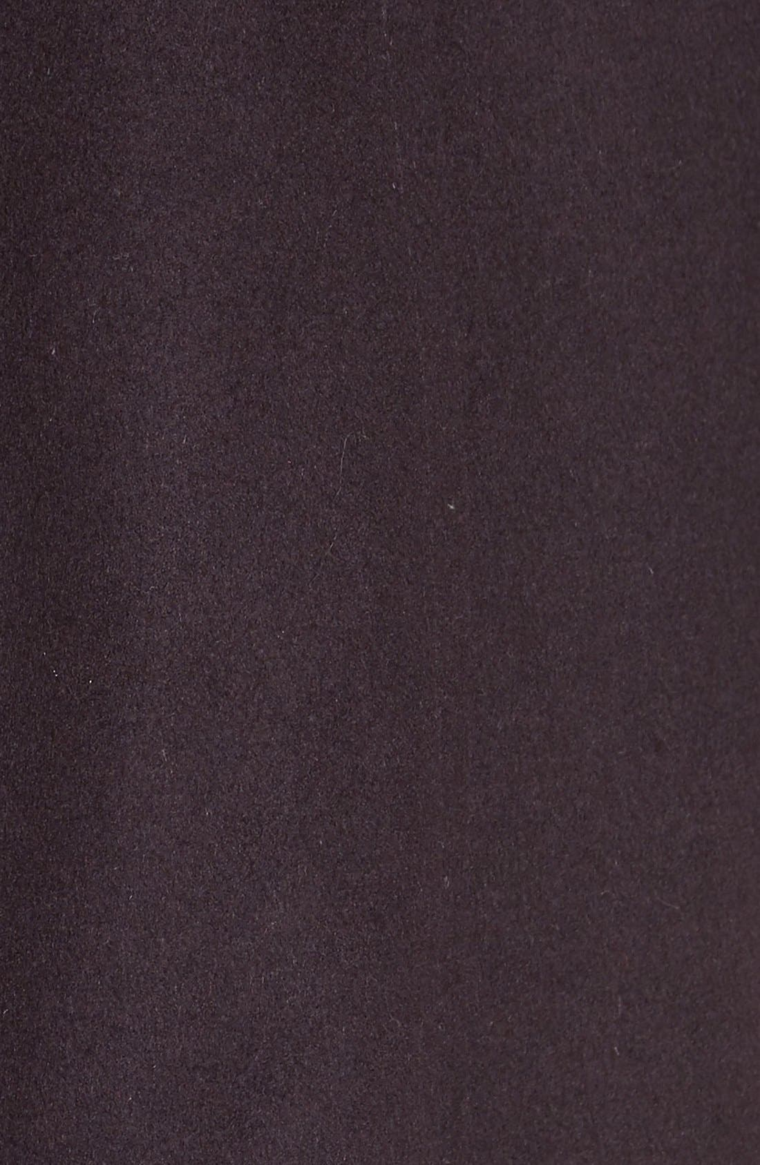 Wool Blend Walking Coat,                             Alternate thumbnail 20, color,
