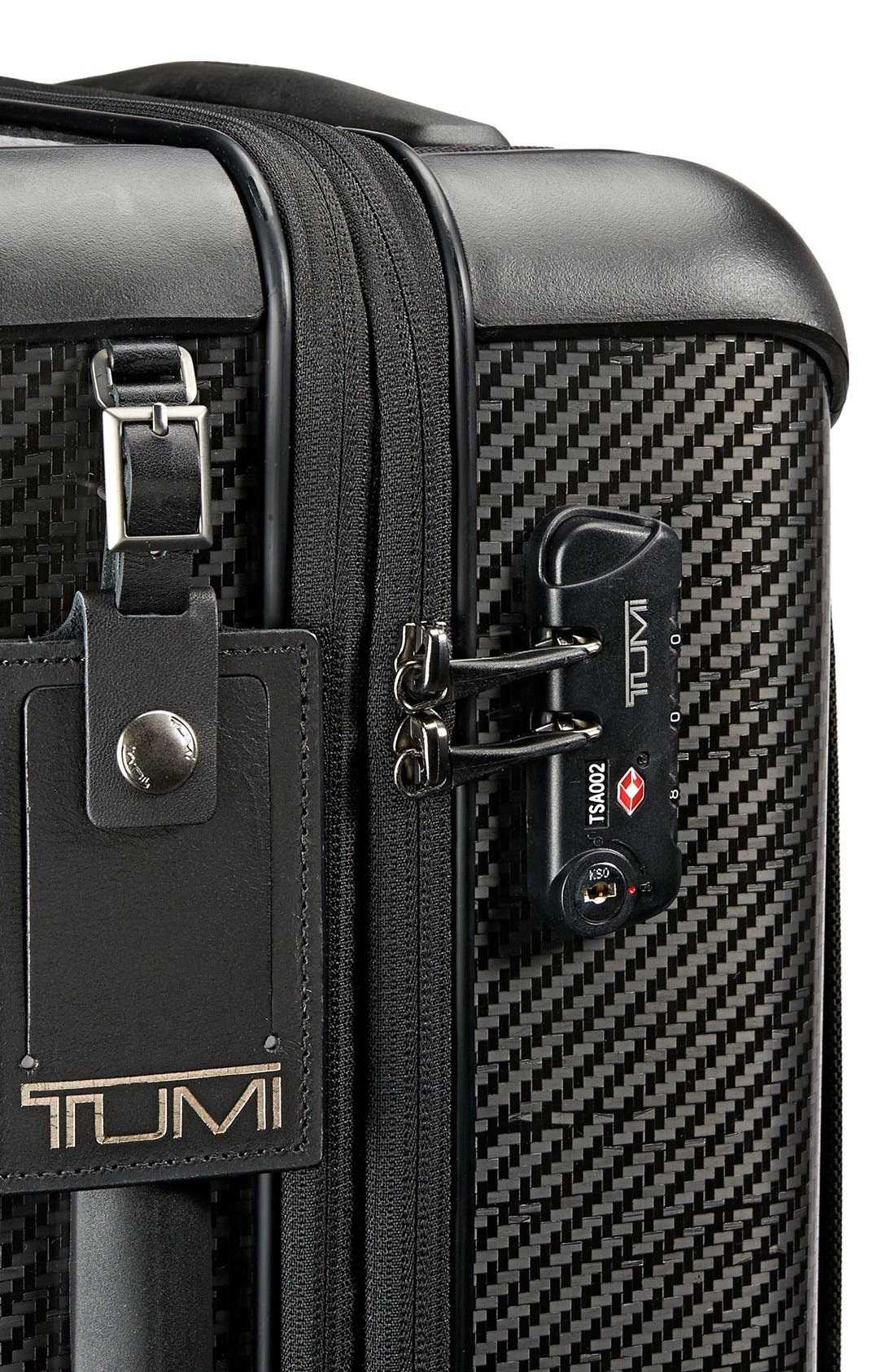 Tegra-Lite<sup>®</sup> Max 22-Inch Carry-On,                             Alternate thumbnail 4, color,                             006