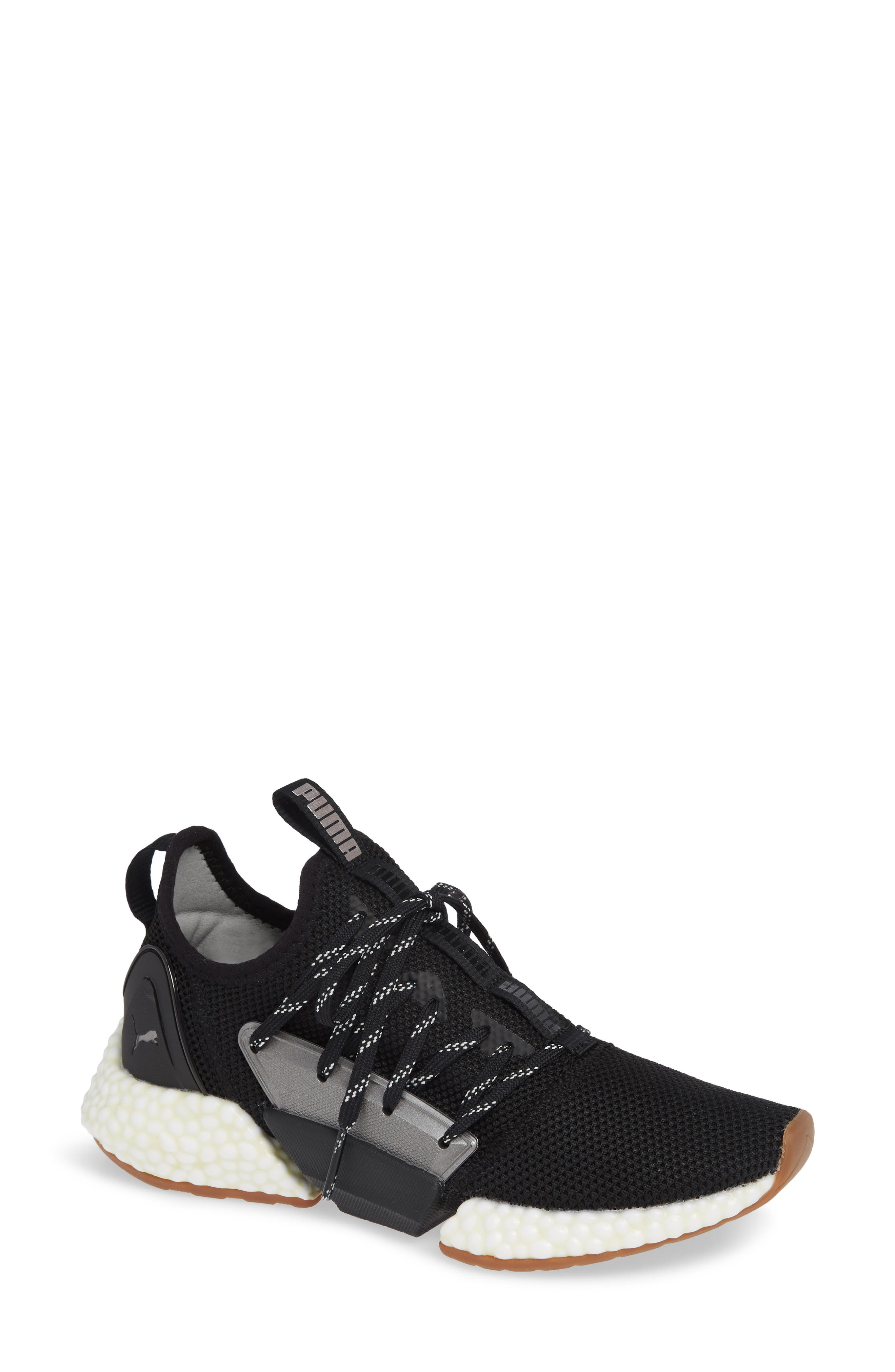 Rocket Luxe Running Shoe,                         Main,                         color, 001