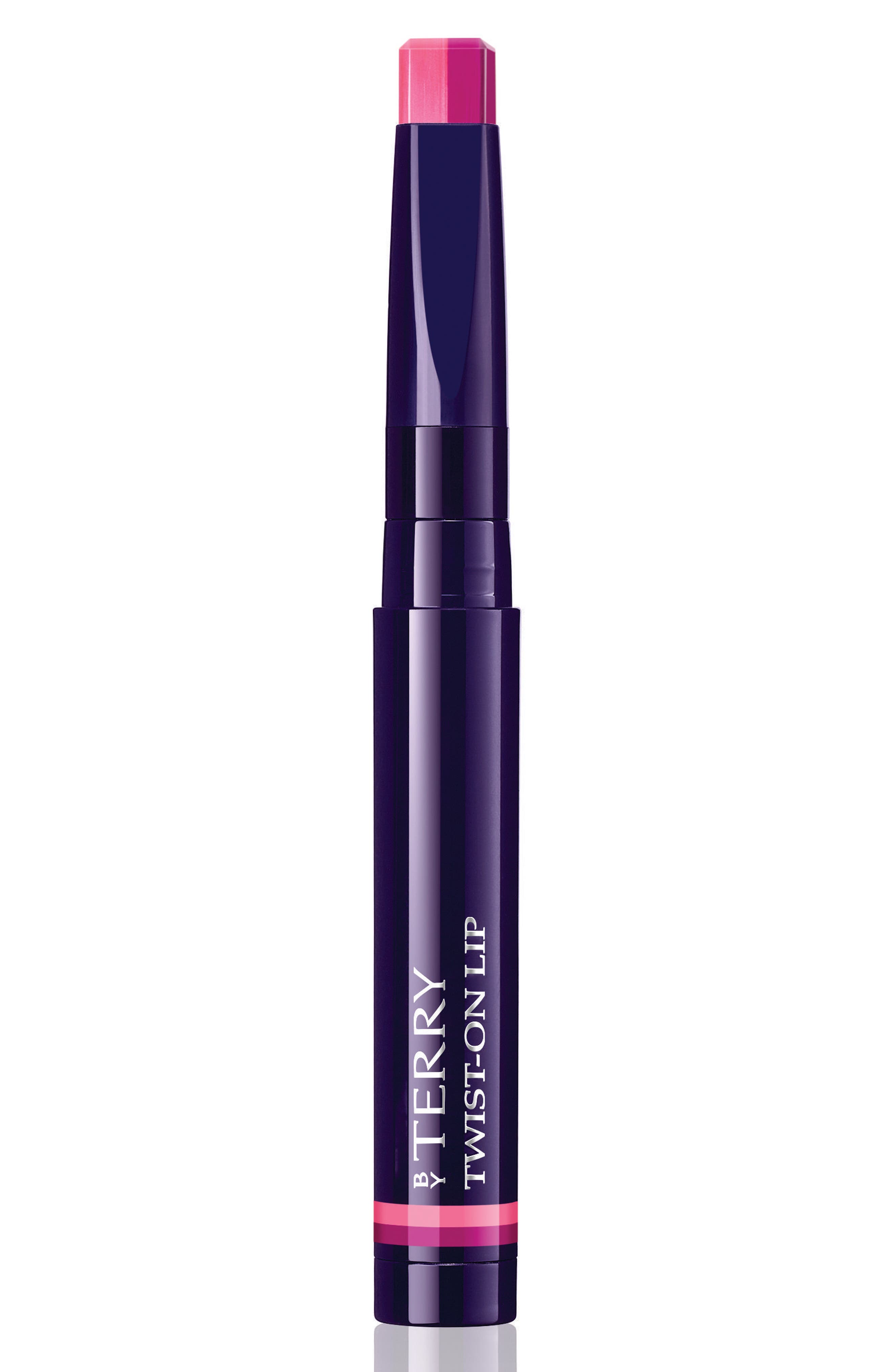 SPACE.NK.apothecary By Terry Twist-On Lip Color,                             Main thumbnail 5, color,
