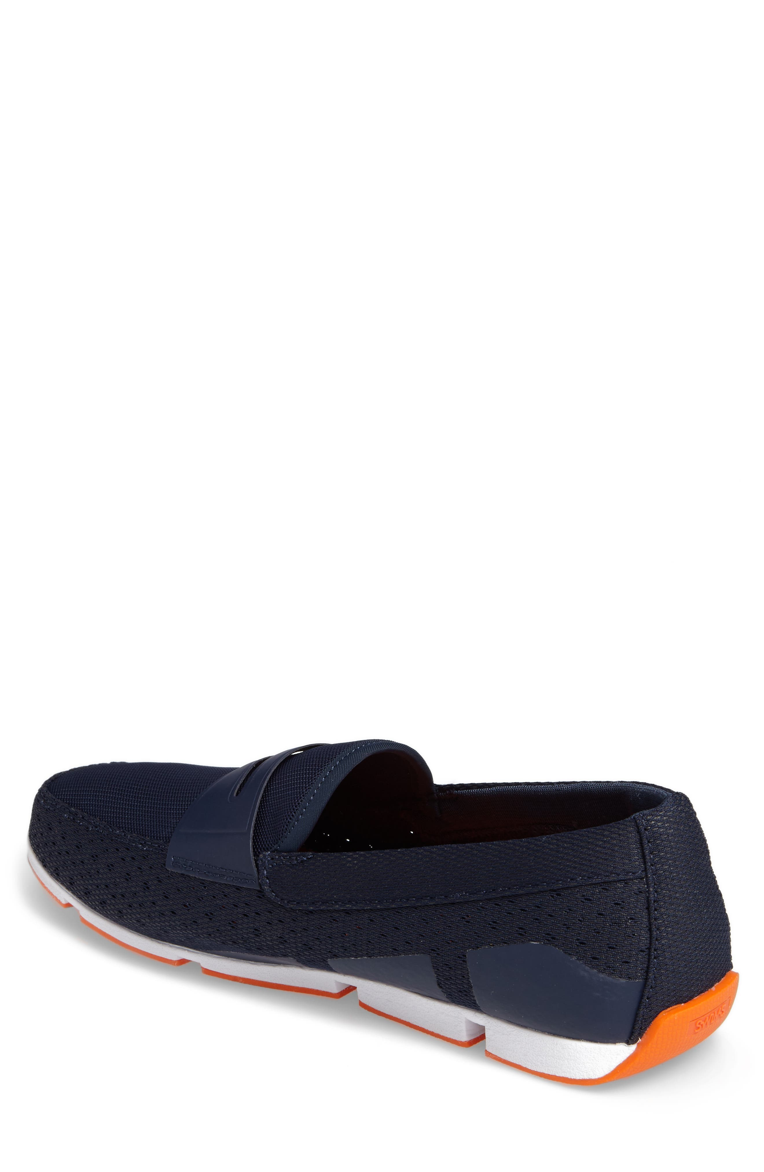 Breeze Penny Loafer,                             Alternate thumbnail 10, color,