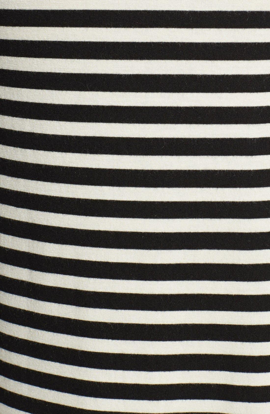 Convertible Maxi Skirt,                             Alternate thumbnail 20, color,