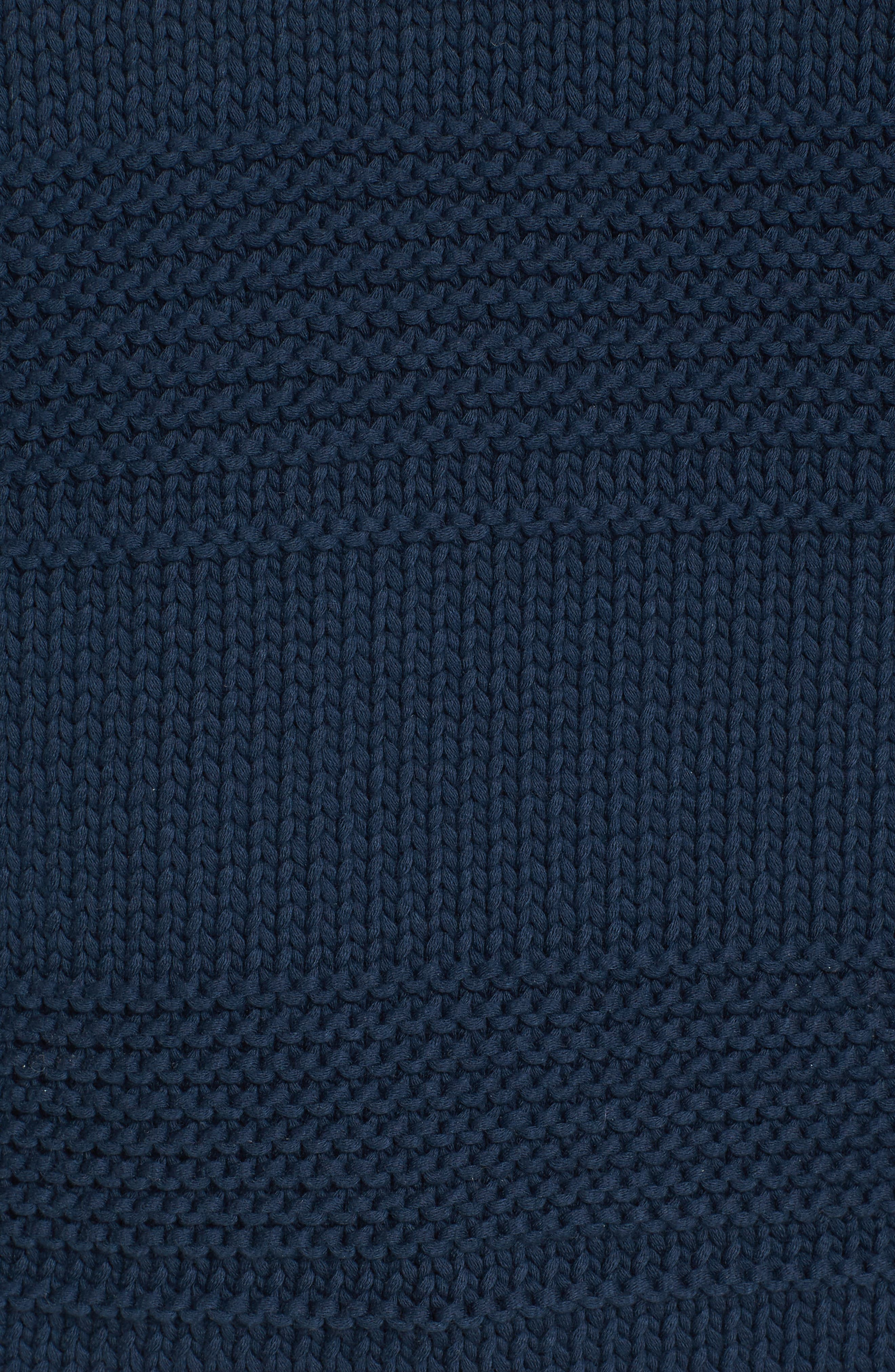Sabrina Crewneck Sweater,                             Alternate thumbnail 5, color,                             417