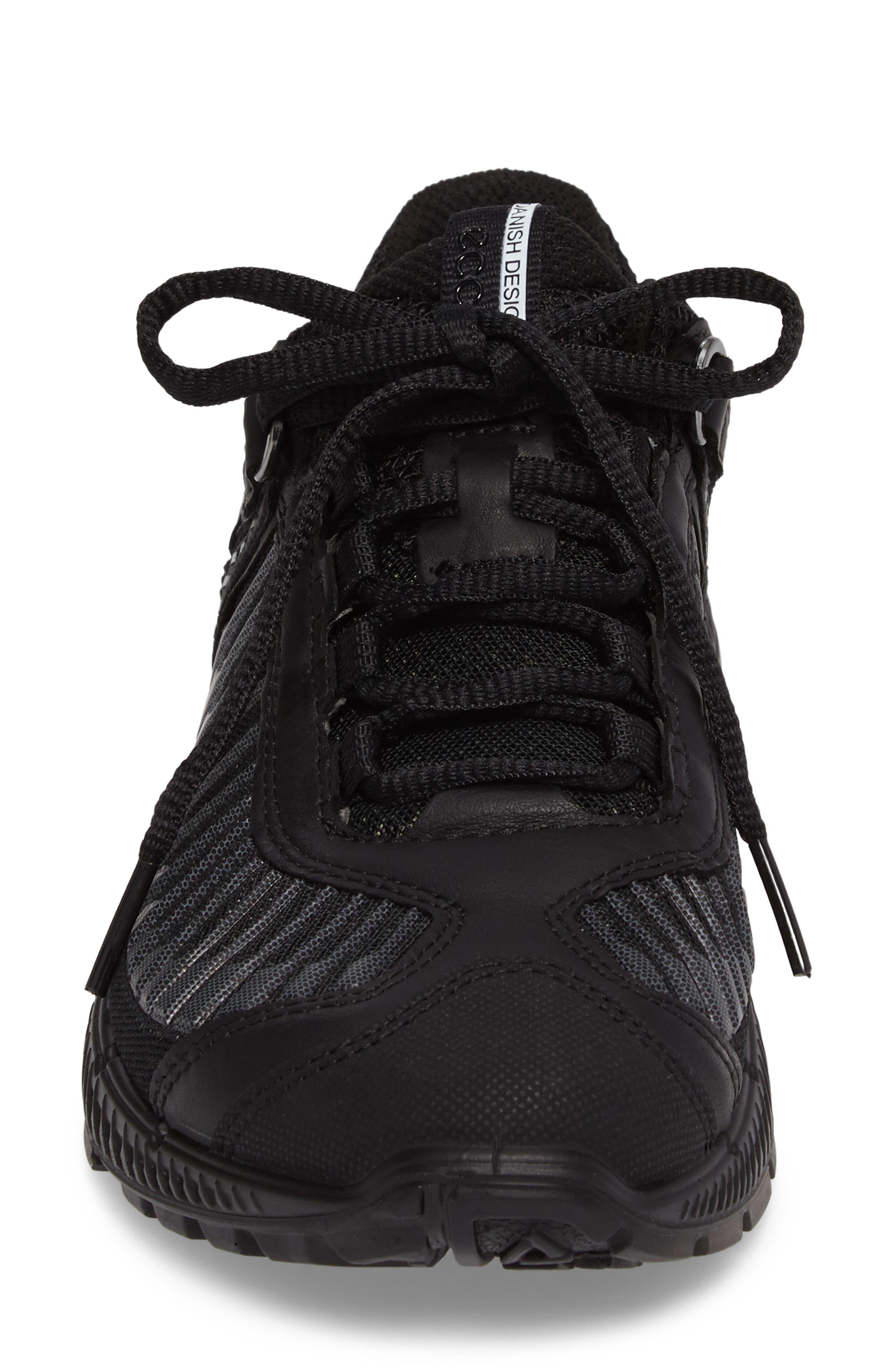 Intrinsic TR Running Shoe,                             Alternate thumbnail 4, color,                             001