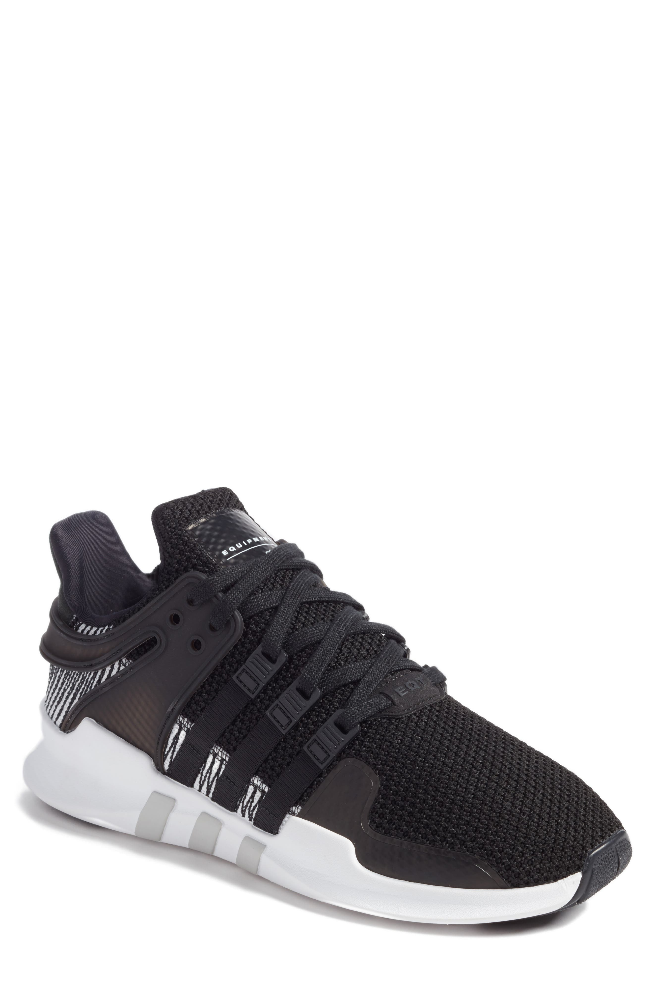 EQT Support Adv Sneaker,                             Main thumbnail 5, color,