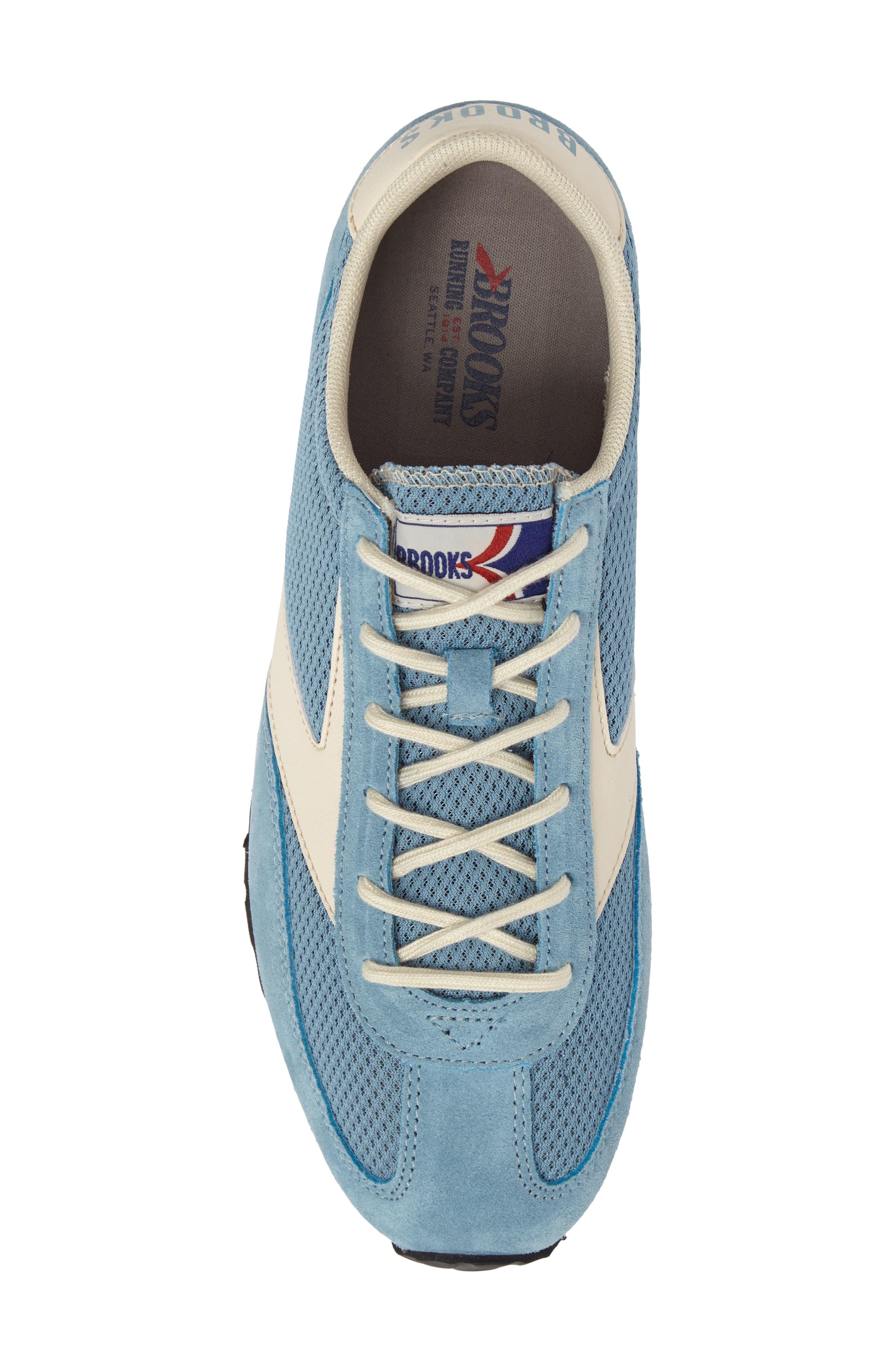 'Vanguard' Sneaker,                             Alternate thumbnail 216, color,