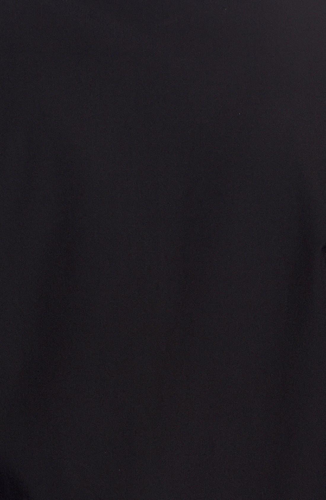 Cambridge Aboyd Sport Shirt,                             Alternate thumbnail 59, color,