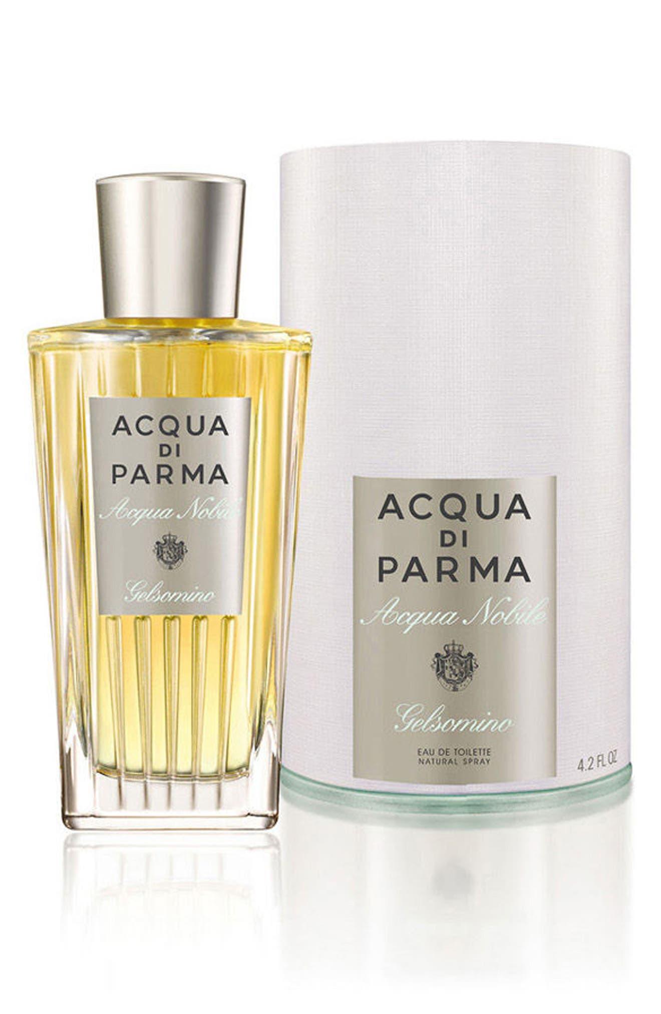Acqua Nobili Gelsomino Fragrance,                             Alternate thumbnail 2, color,                             000