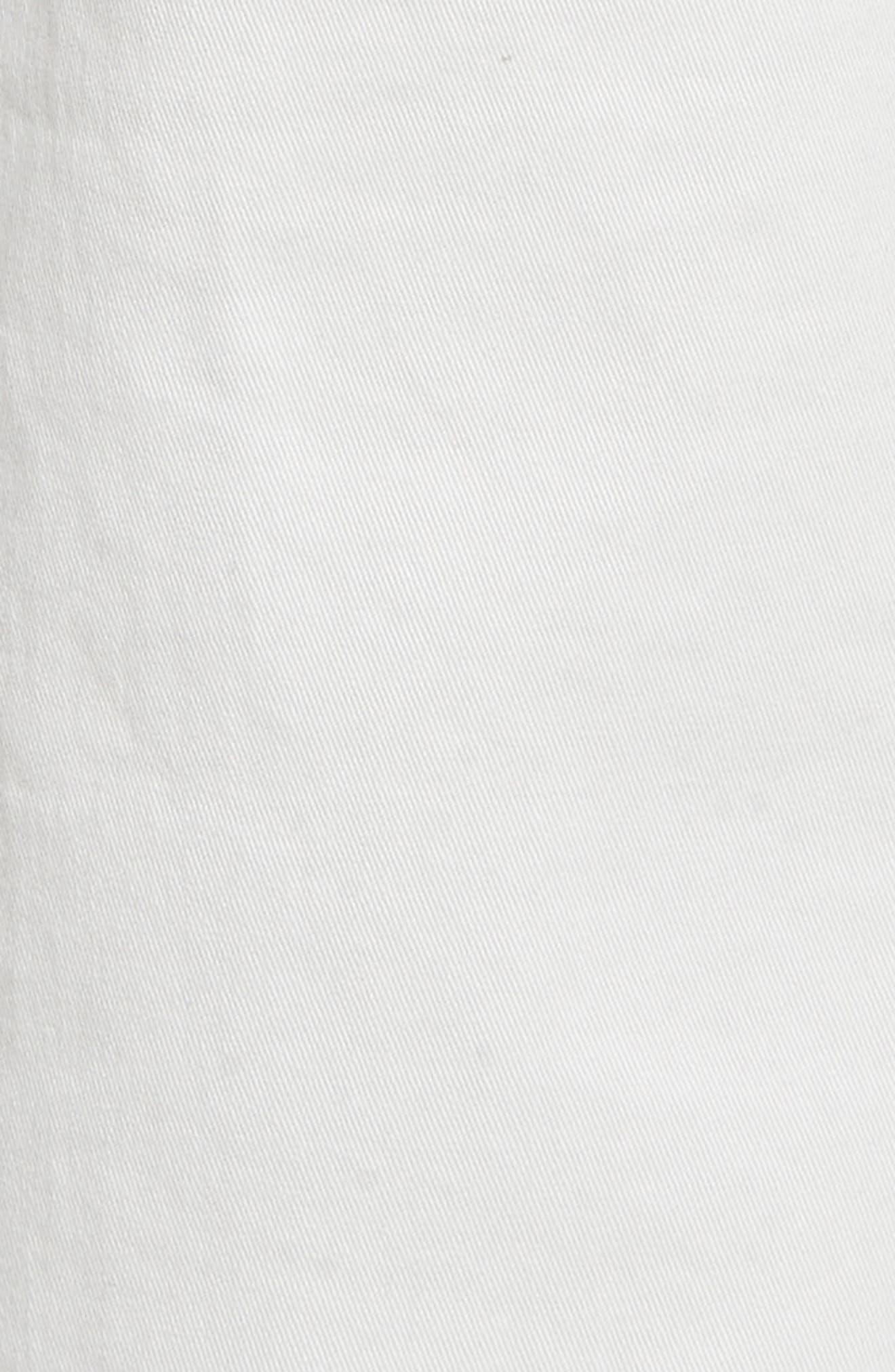 The Graduate Trousers,                             Alternate thumbnail 5, color,                             023