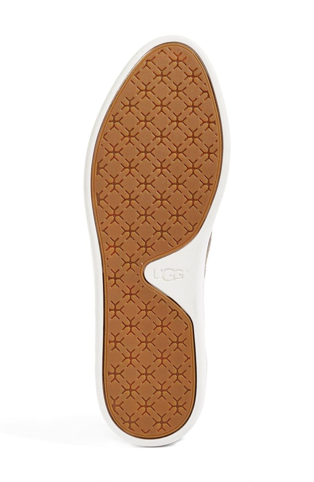 Adley Slip-On Sneaker,                             Alternate thumbnail 58, color,