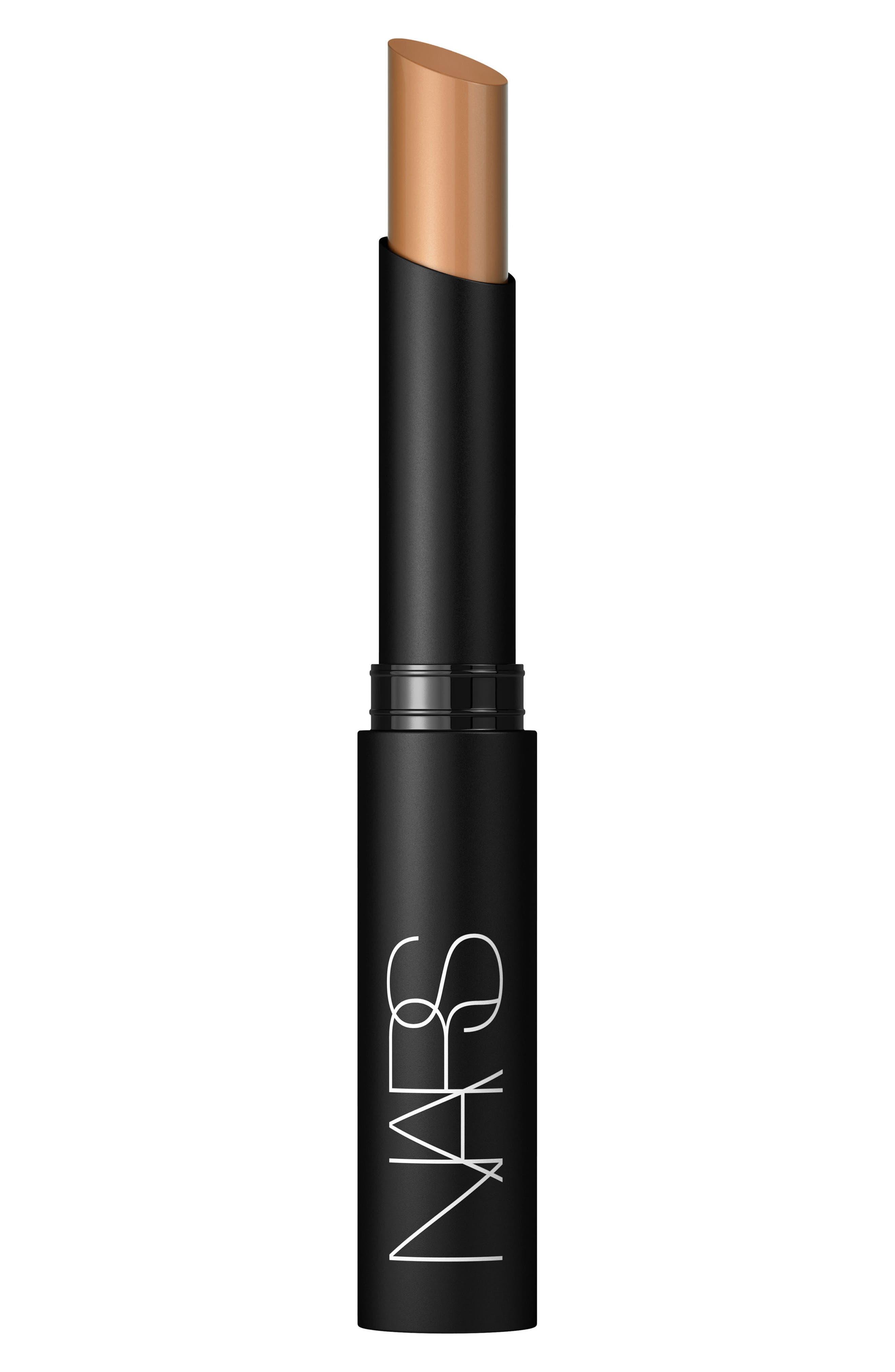 Stick Concealer,                             Main thumbnail 1, color,                             200