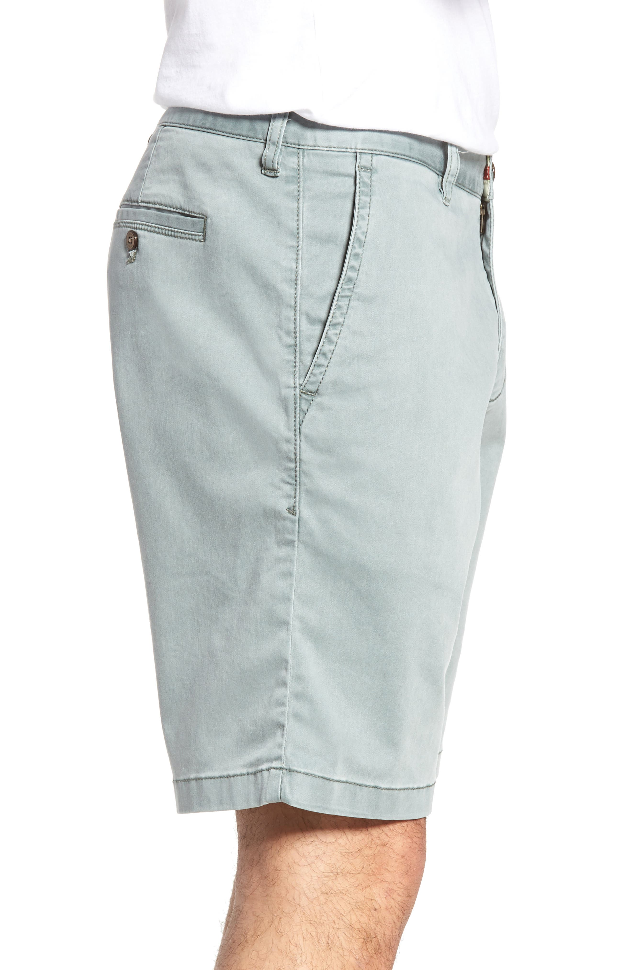 Boracay Chino Shorts,                             Alternate thumbnail 24, color,