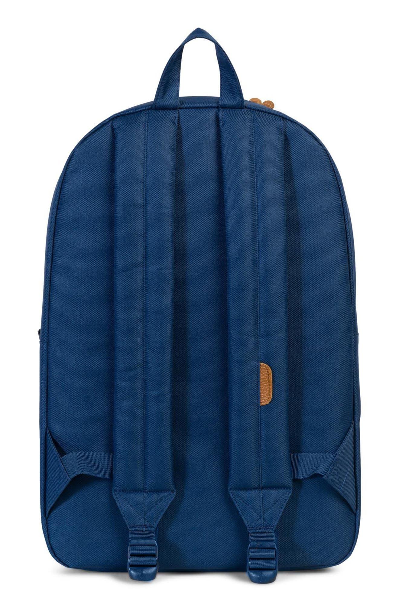 Heritage - MLB National League Backpack,                             Alternate thumbnail 15, color,