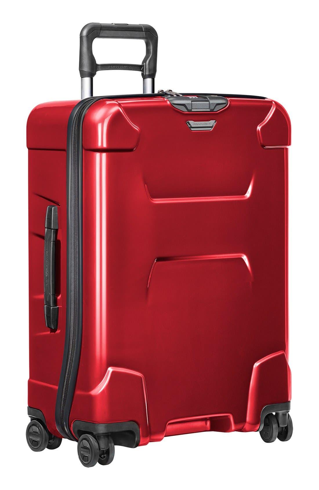 'Torq' Medium Wheeled Packing Case,                             Main thumbnail 1, color,