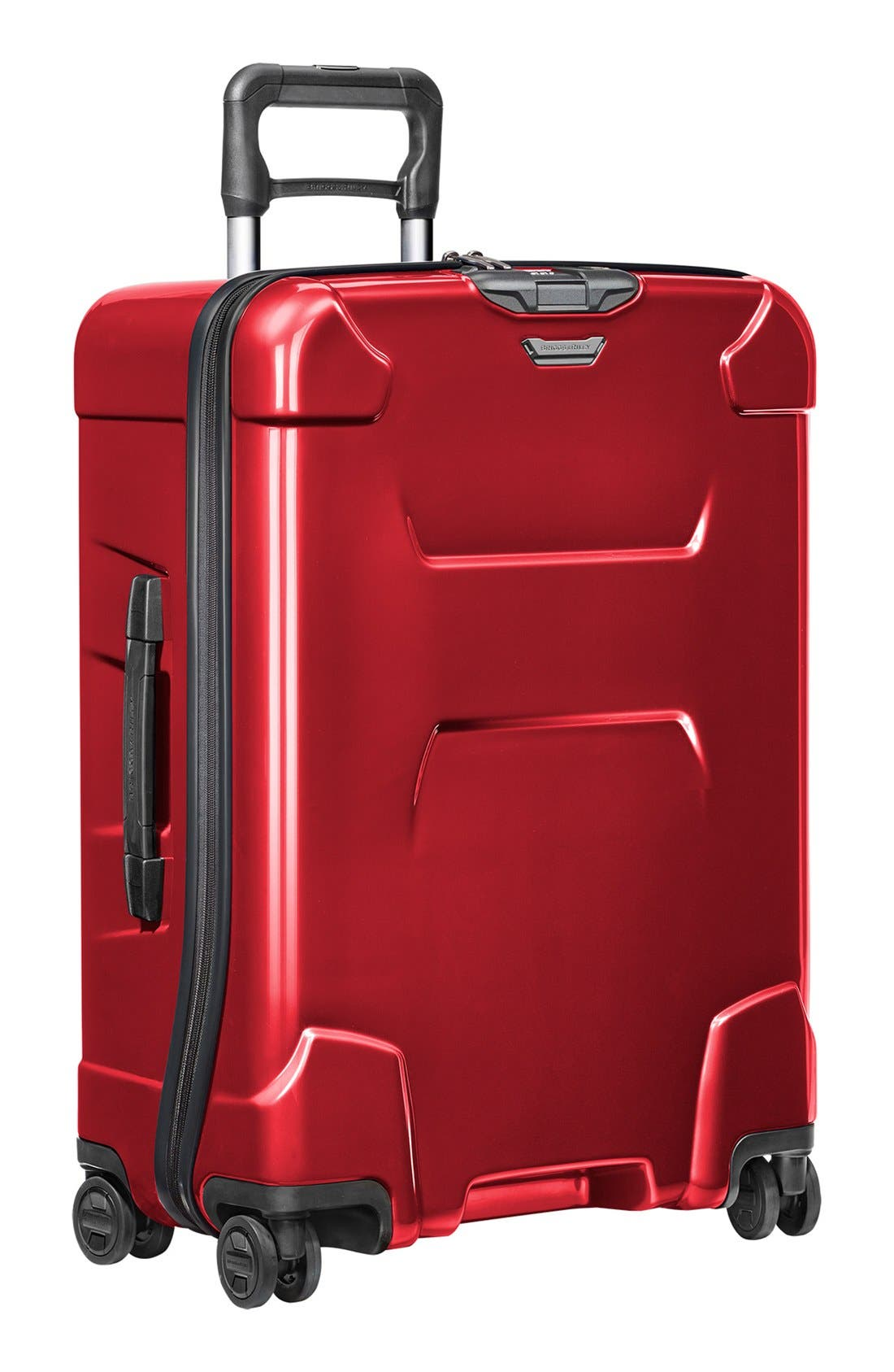'Torq' Medium Wheeled Packing Case,                         Main,                         color, 600