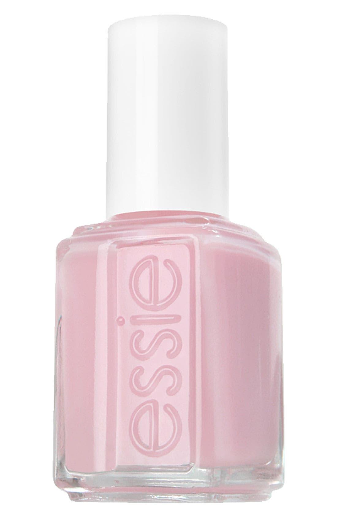 Nail Polish - Pinks,                             Main thumbnail 83, color,