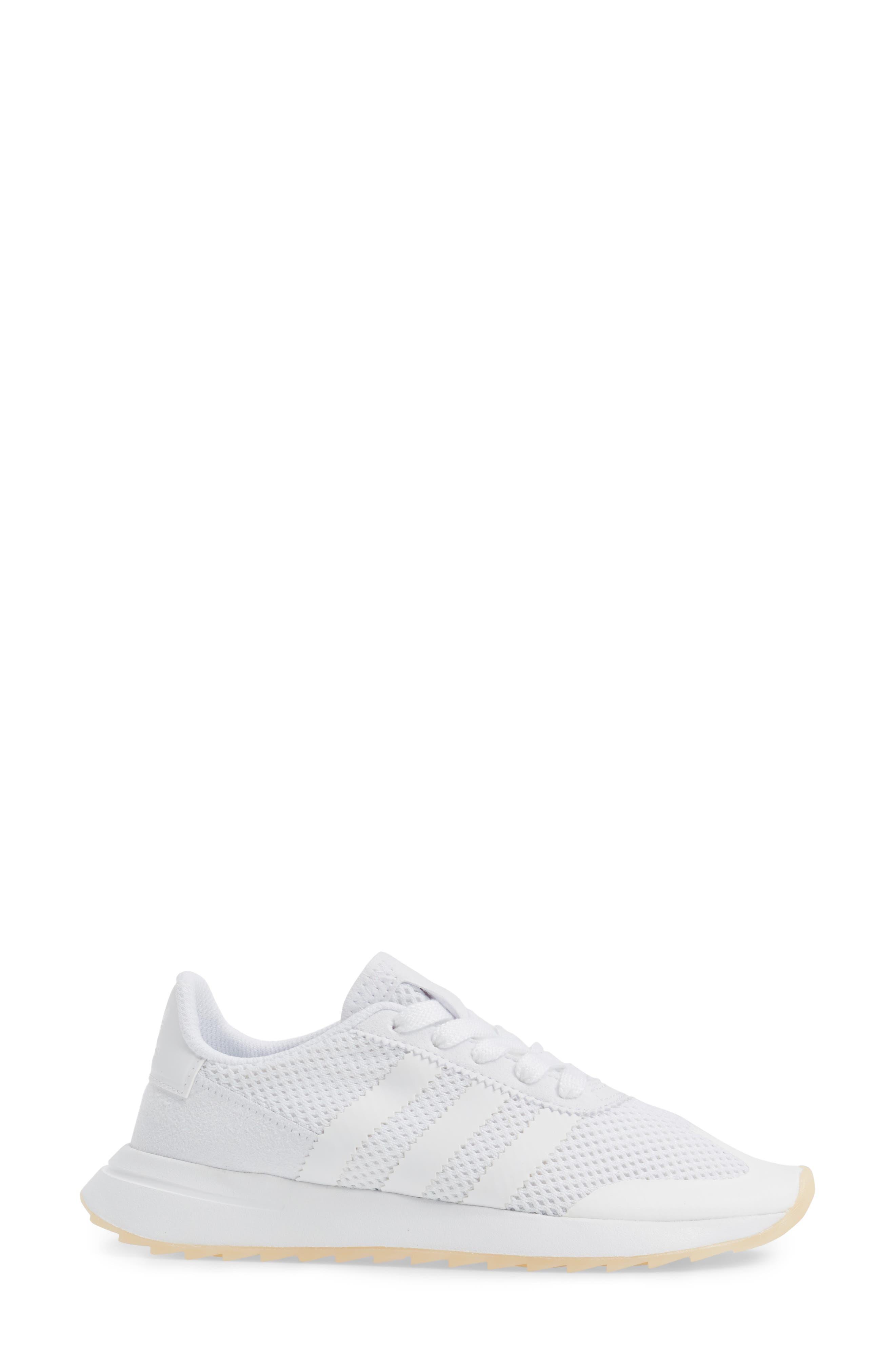 Flashback Sneaker,                             Alternate thumbnail 9, color,