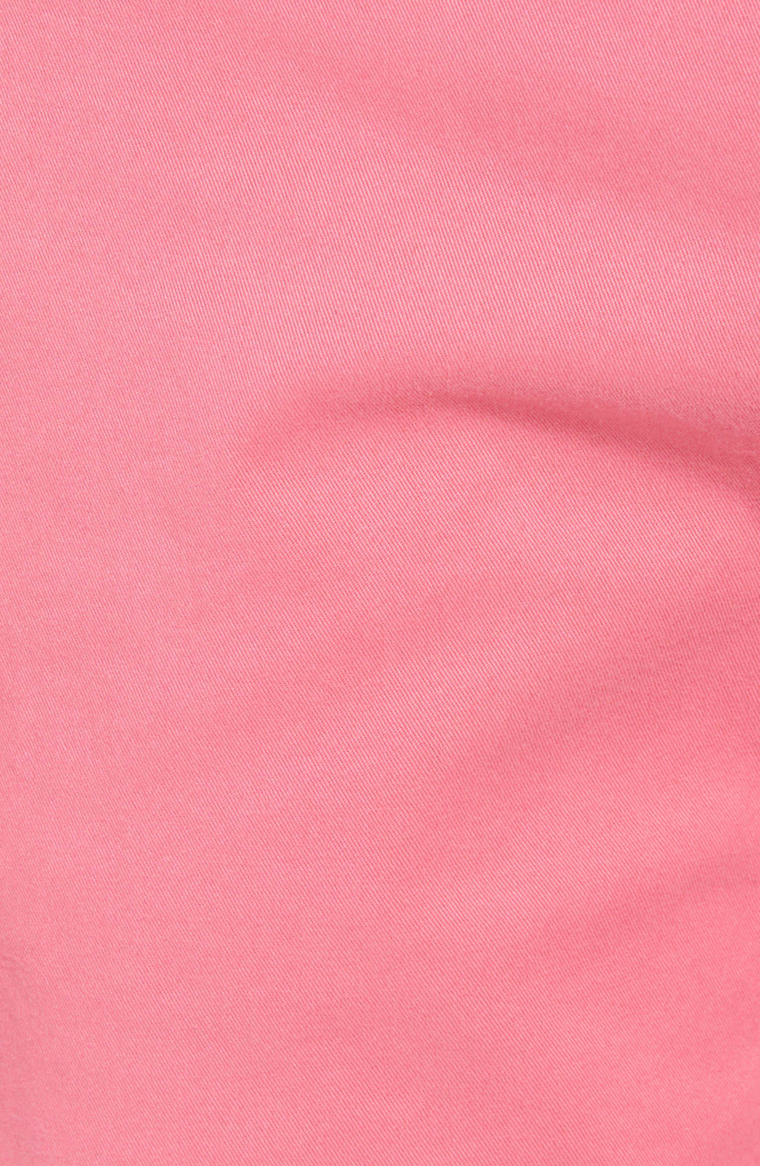 Triumph Shorts,                             Alternate thumbnail 64, color,