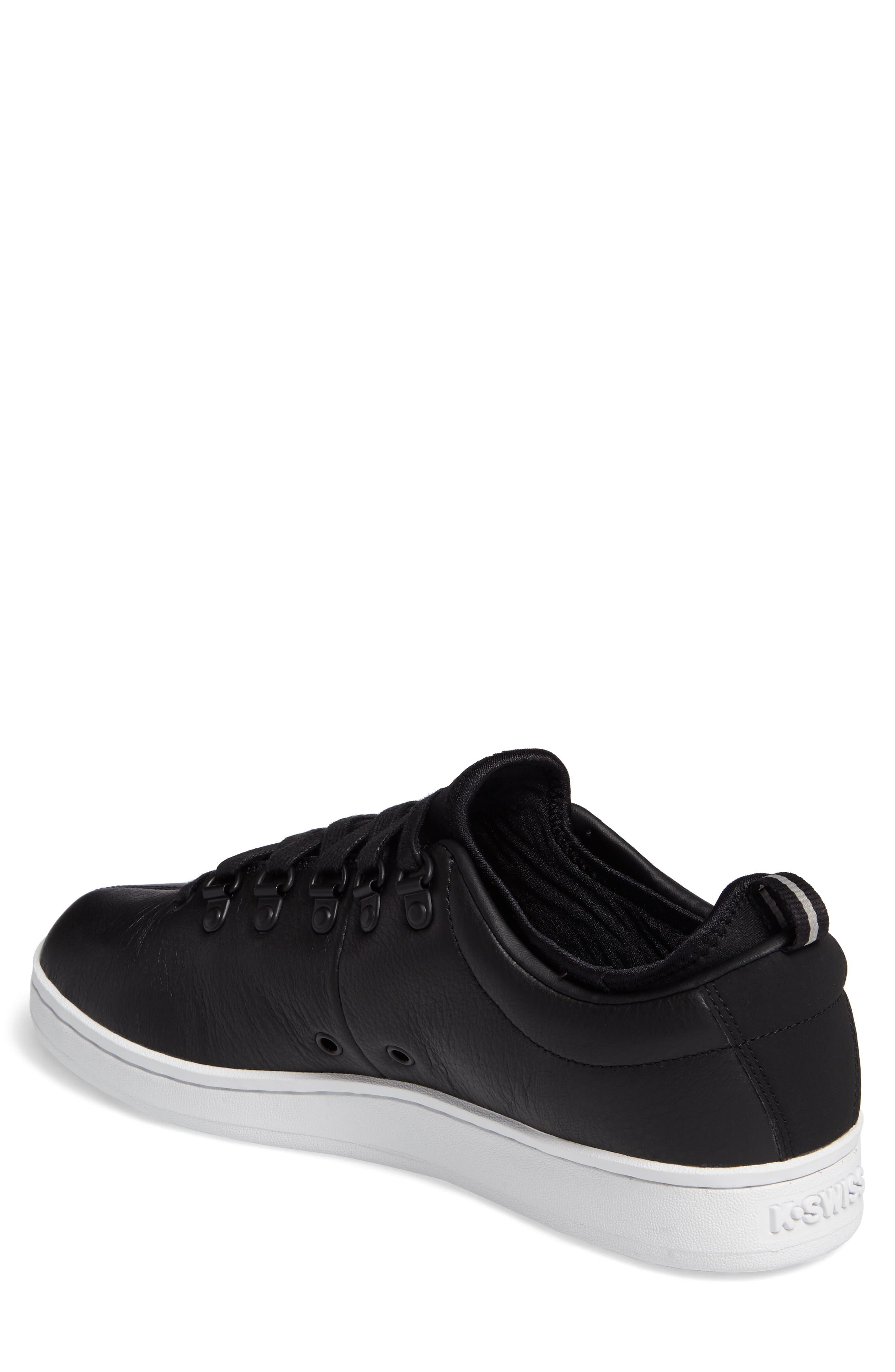 Classic 88 Sport Sneaker,                             Alternate thumbnail 4, color,