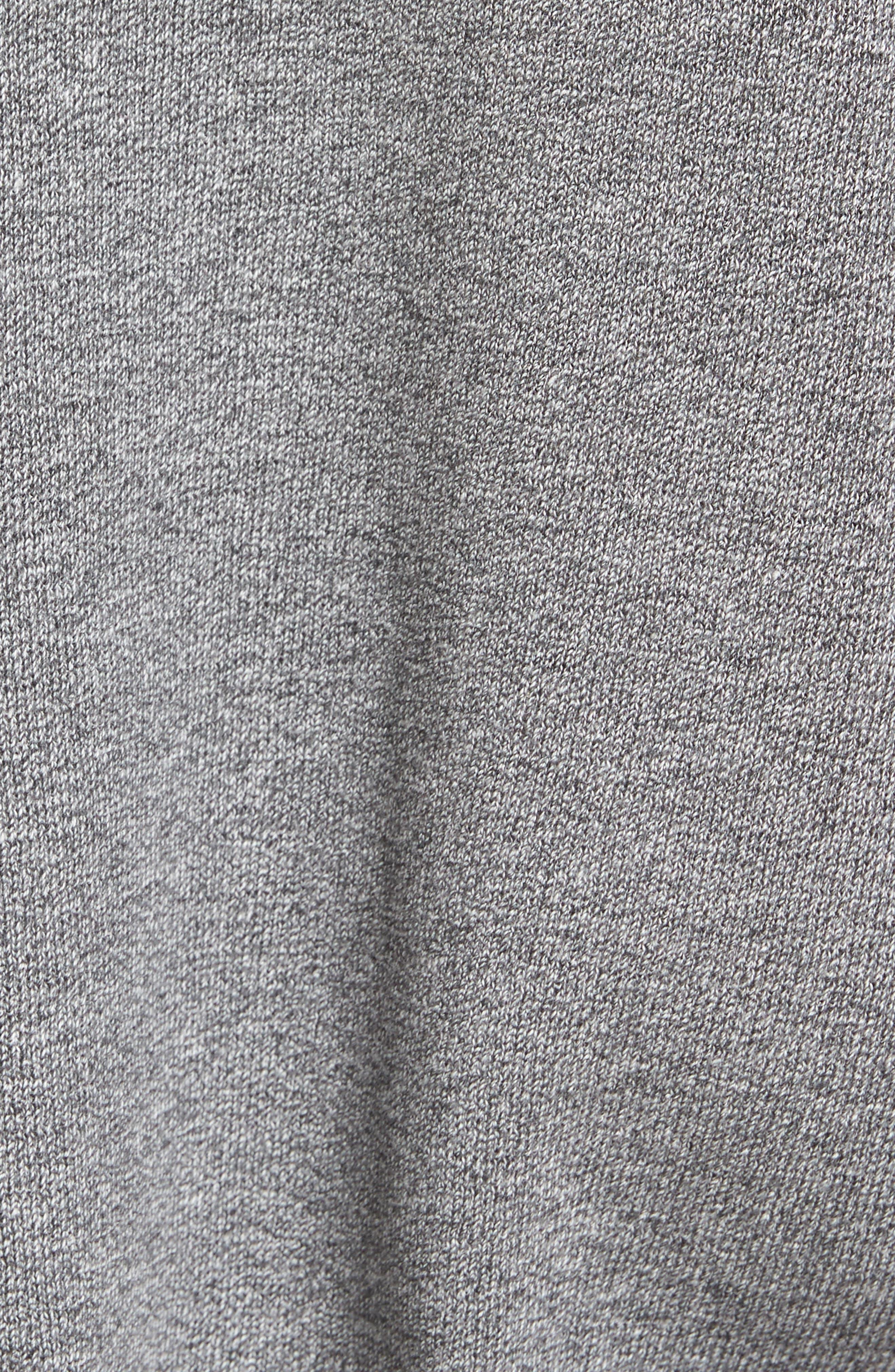 NFL Stitch of Liberty Embroidered Crewneck Sweatshirt,                             Alternate thumbnail 132, color,