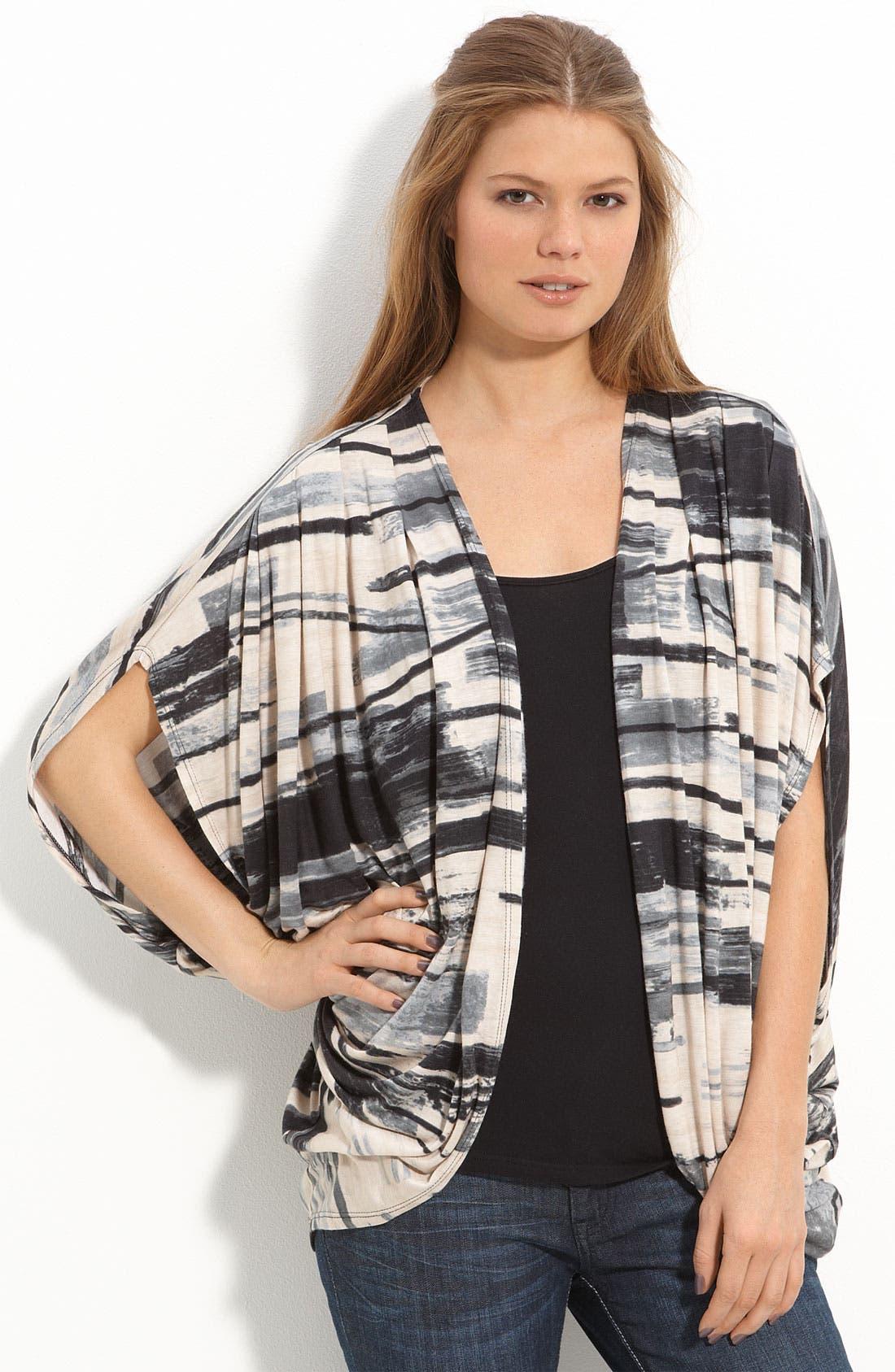 --- Lush Knit Cardigan, Main, color, 250