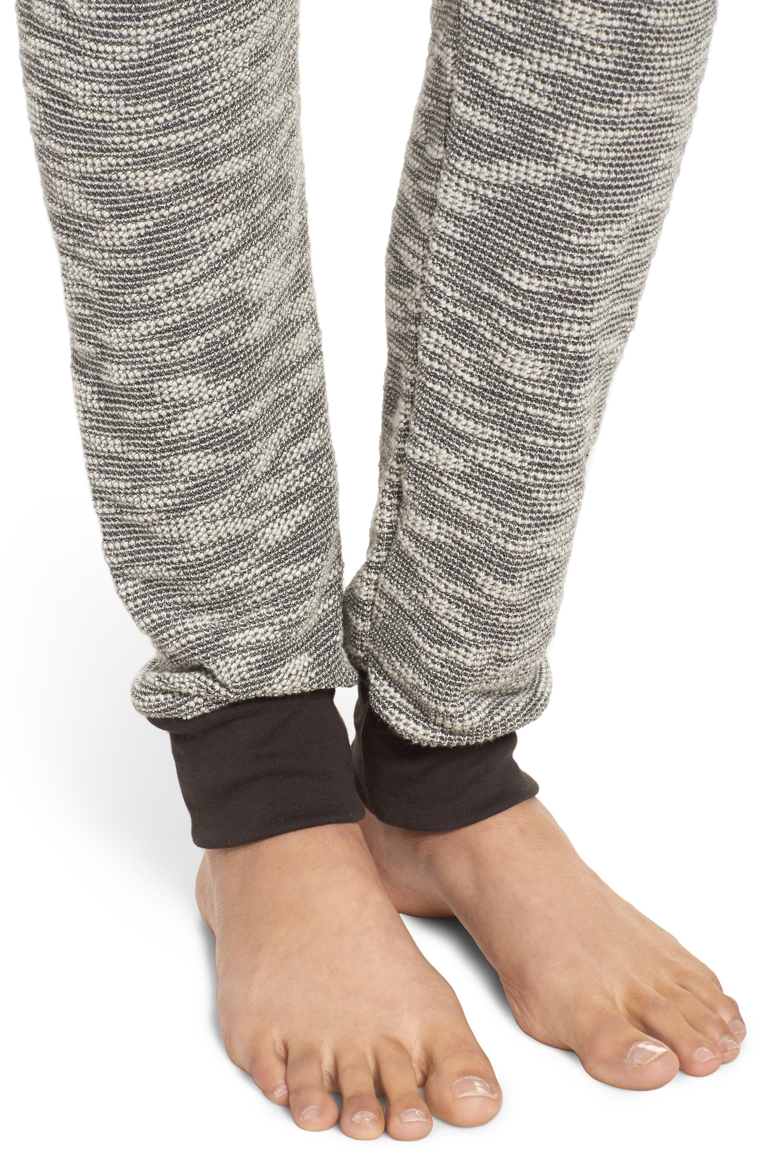 Stella Lounge Pants,                             Alternate thumbnail 7, color,
