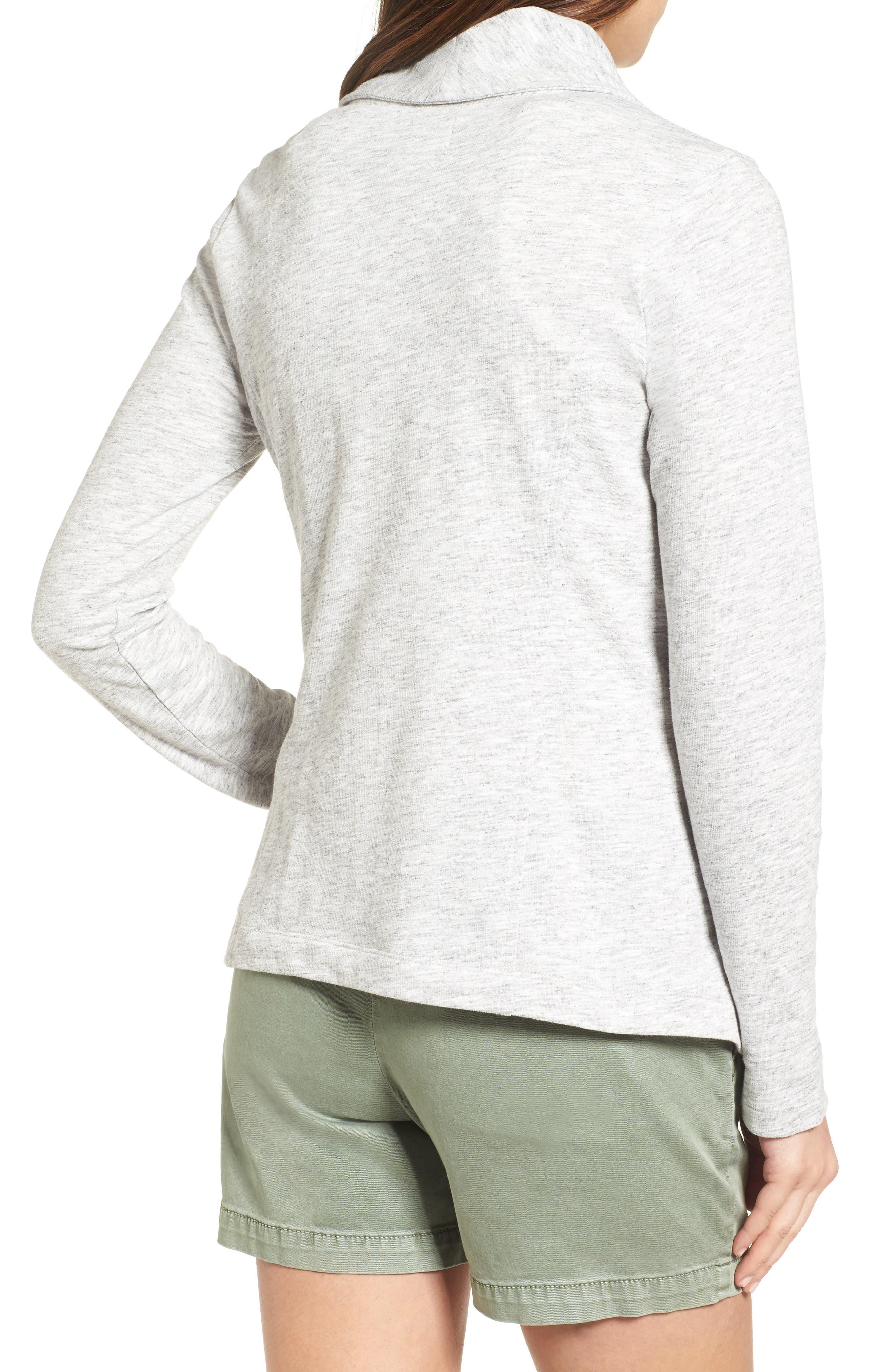 Stella Knit Jacket,                             Alternate thumbnail 20, color,
