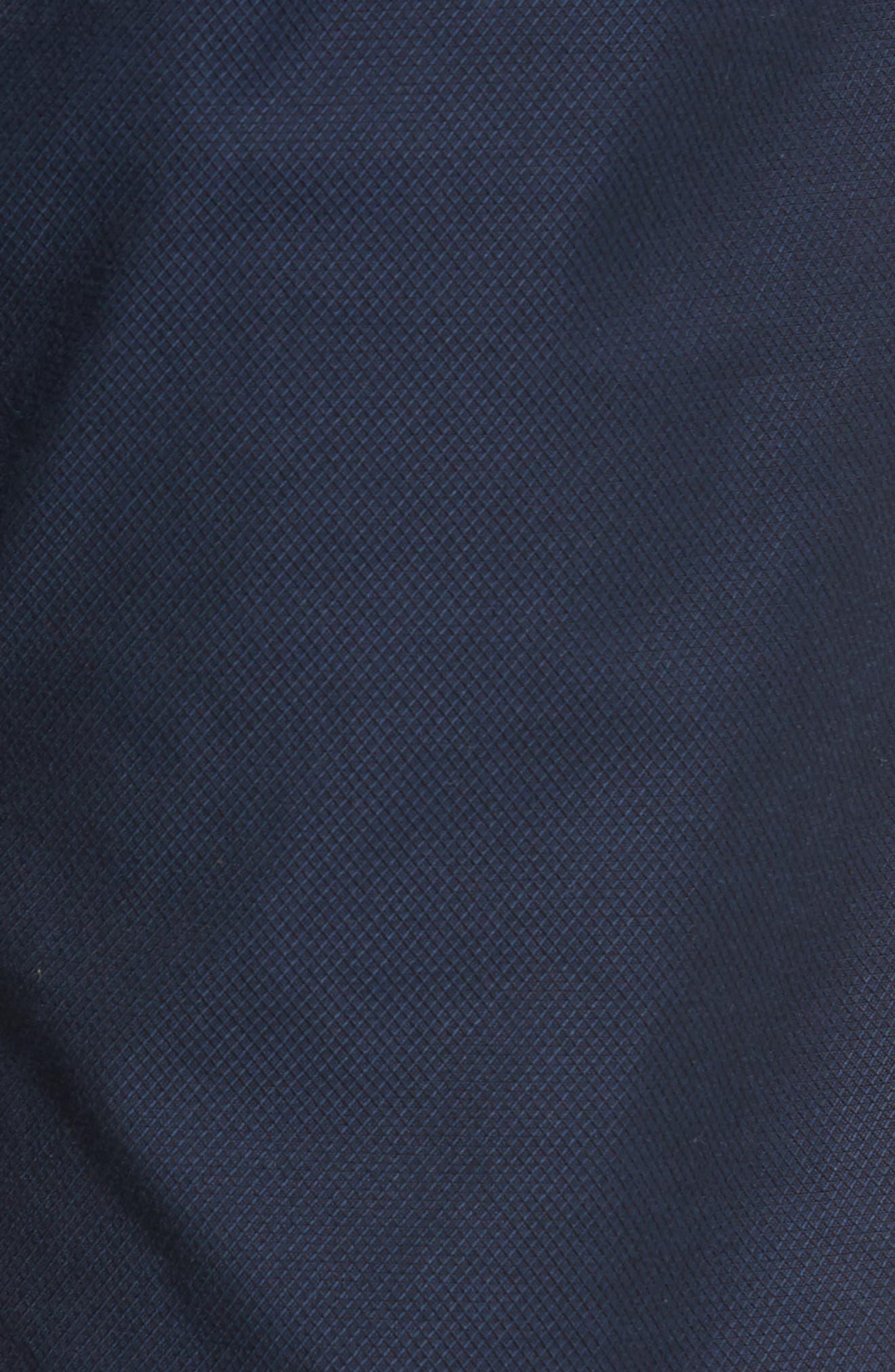 Chuck Stretch Cotton Pants,                             Alternate thumbnail 10, color,