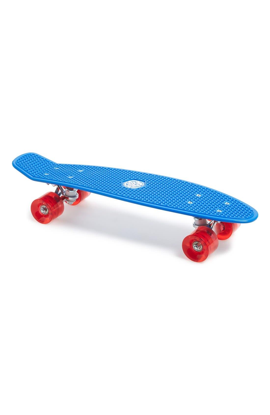 Skateboard,                             Main thumbnail 5, color,
