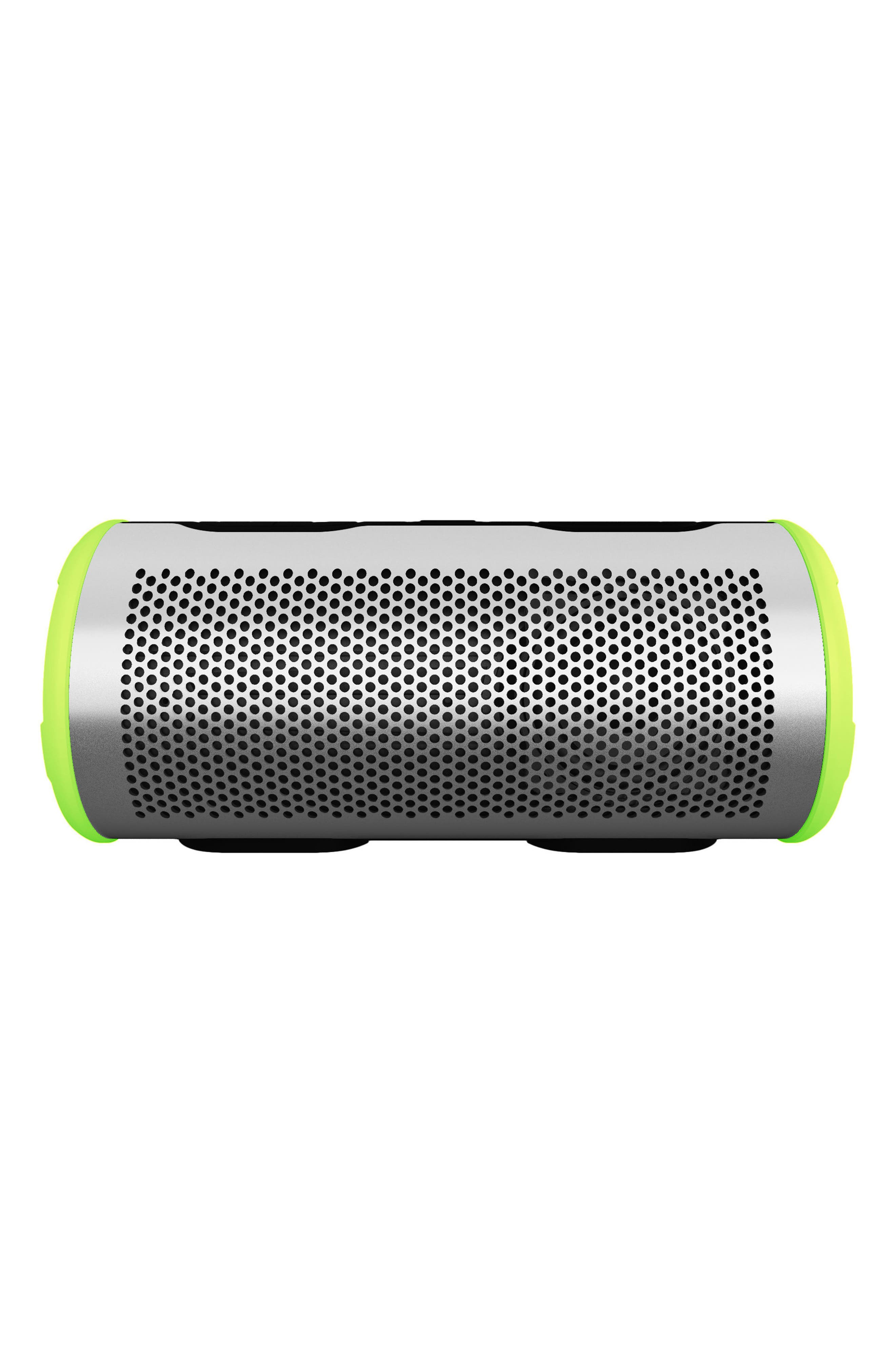 BRAVEN,                             Stryde 360 Sound Waterproof Bluetooth Speaker,                             Main thumbnail 1, color,                             040