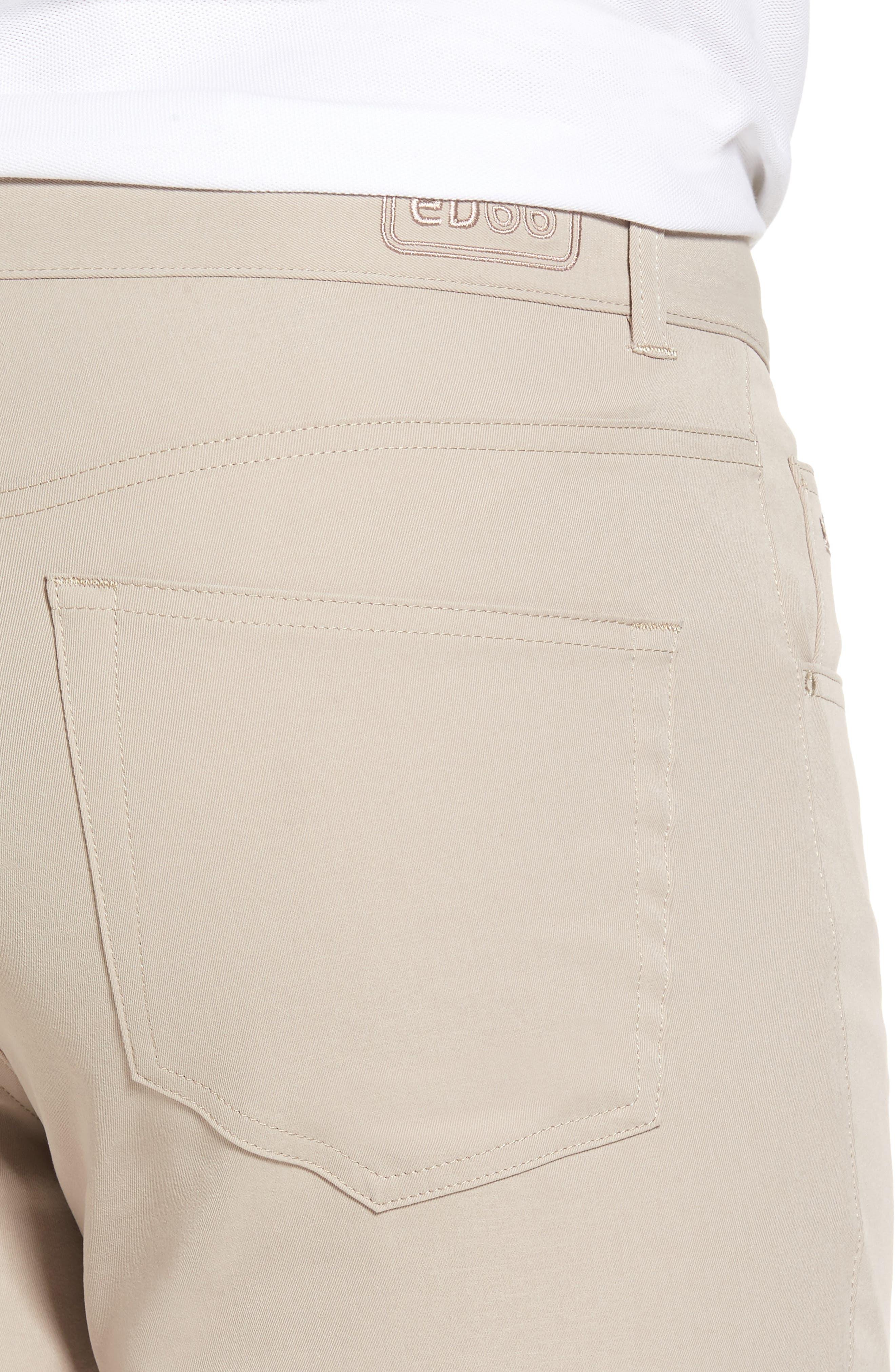 EB66 Performance Six-Pocket Pants,                             Alternate thumbnail 21, color,